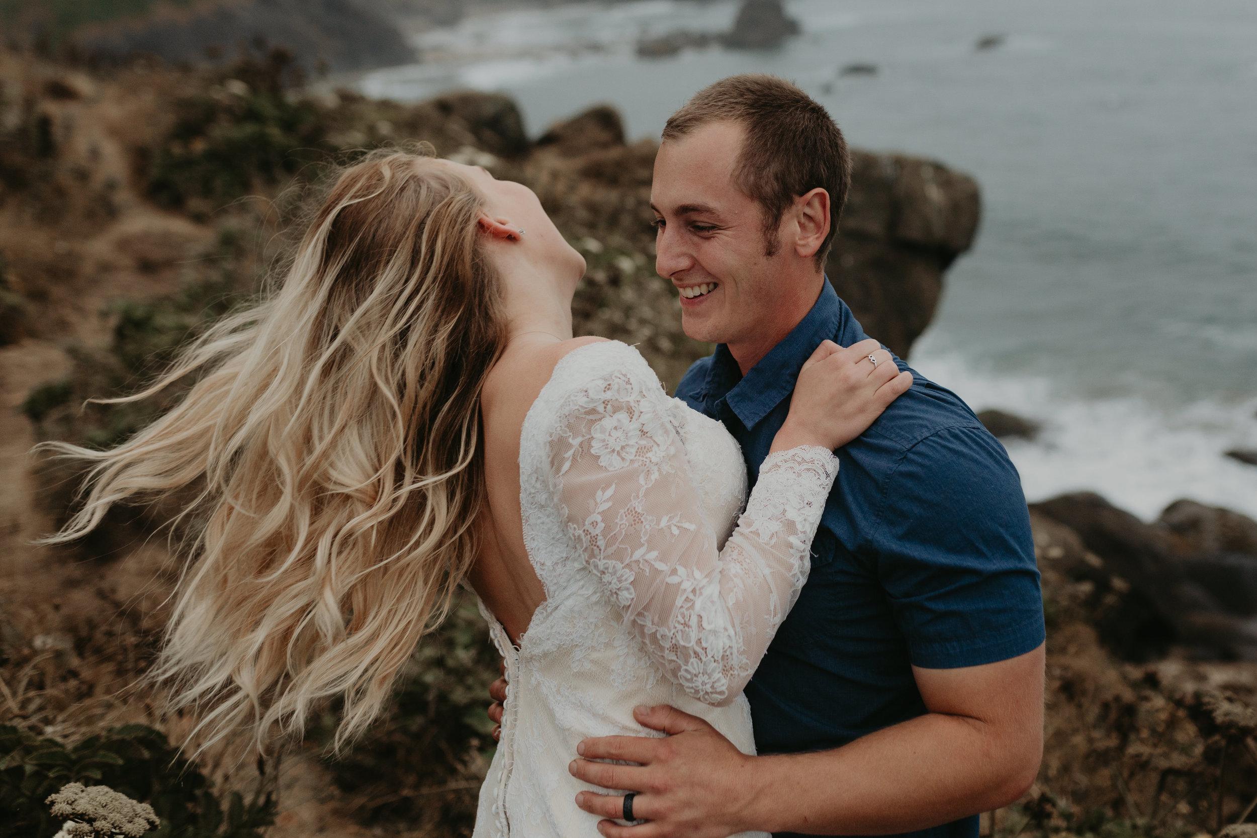 nicole-daacke-photography-ecola-state-park-oregon-elopement-bridal-photos-photographer-for-cannon-beach-elopement-oregon-coast-elopement-photographer-foggy-summer-elopement-cannon-beach-best-adventure-elopement-photographer-7013.jpg