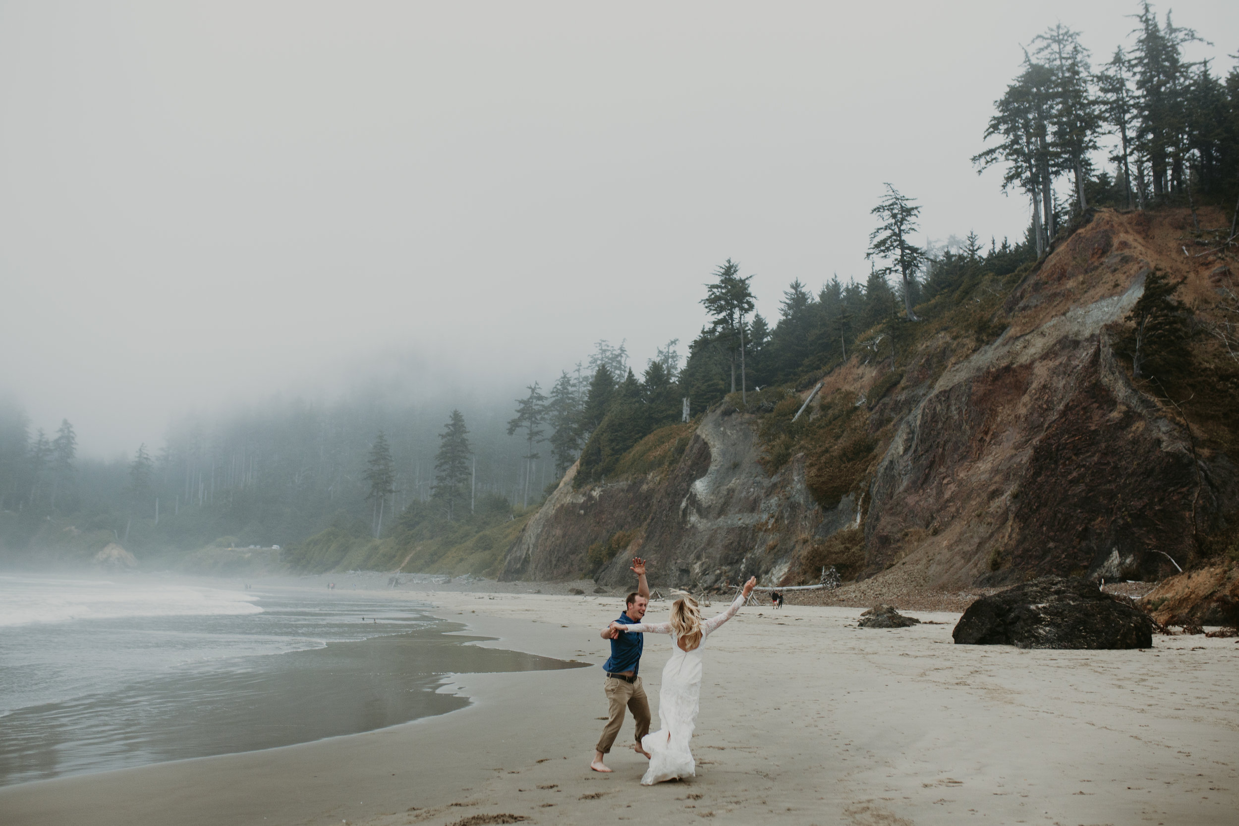 nicole-daacke-photography-ecola-state-park-oregon-elopement-bridal-photos-photographer-for-cannon-beach-elopement-oregon-coast-elopement-photographer-foggy-summer-elopement-cannon-beach-best-adventure-elopement-photographer-7052.jpg