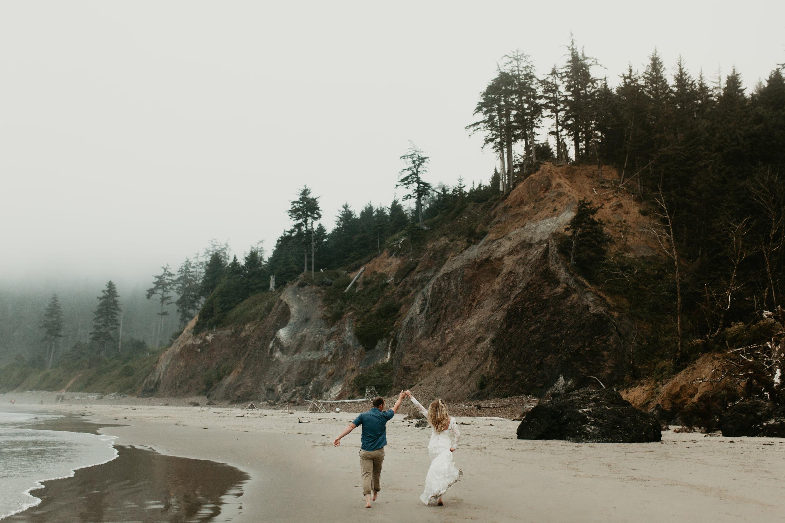 nicole-daacke-photography-ecola-state-park-oregon-elopement-bridal-photos-photographer-for-cannon-beach-elopement-oregon-coast-elopement-photographer-foggy-summer-elopement-cannon-beach-best-adventure-elopement-photographer-7078.jpg