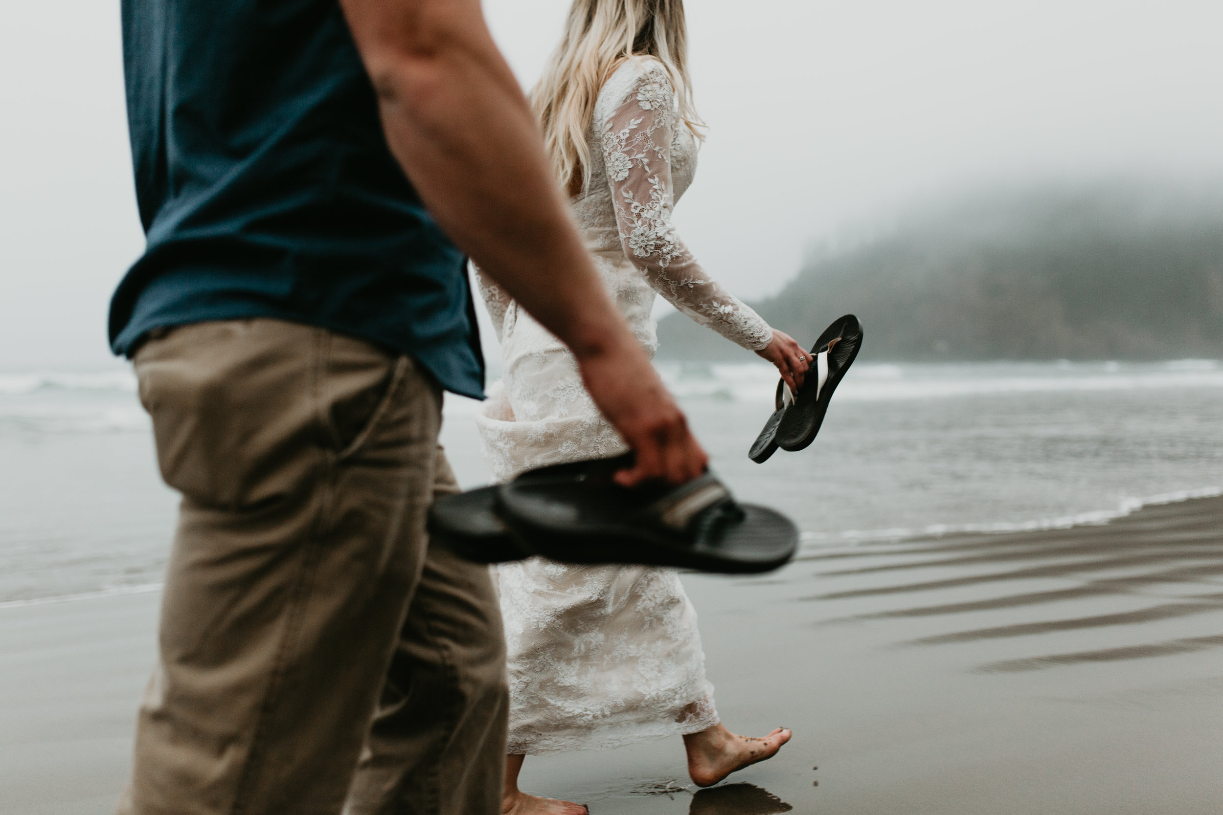 nicole-daacke-photography-ecola-state-park-oregon-elopement-bridal-photos-photographer-for-cannon-beach-elopement-oregon-coast-elopement-photographer-foggy-summer-elopement-cannon-beach-best-adventure-elopement-photographer-7144.jpg