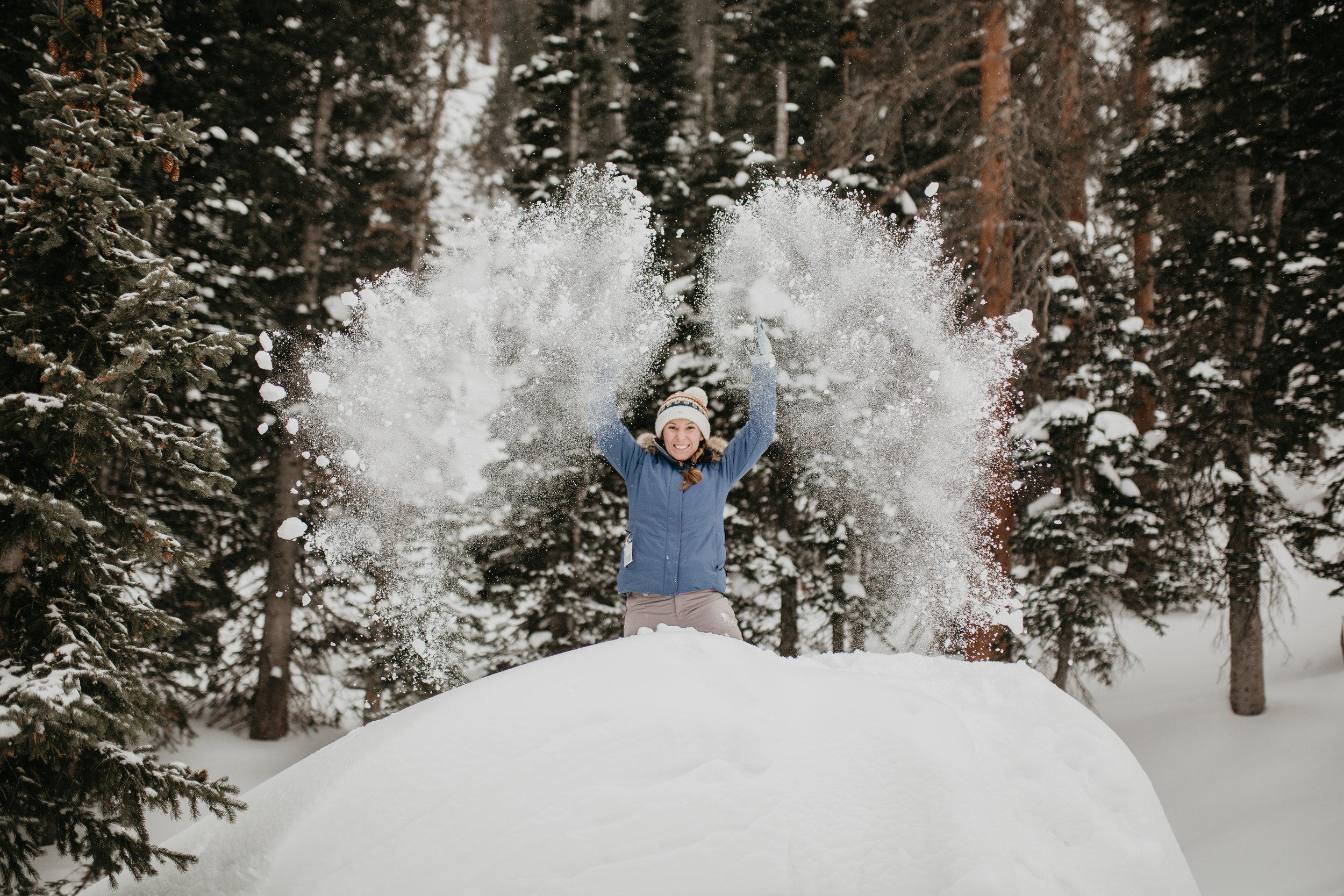 snow-1 2.JPG