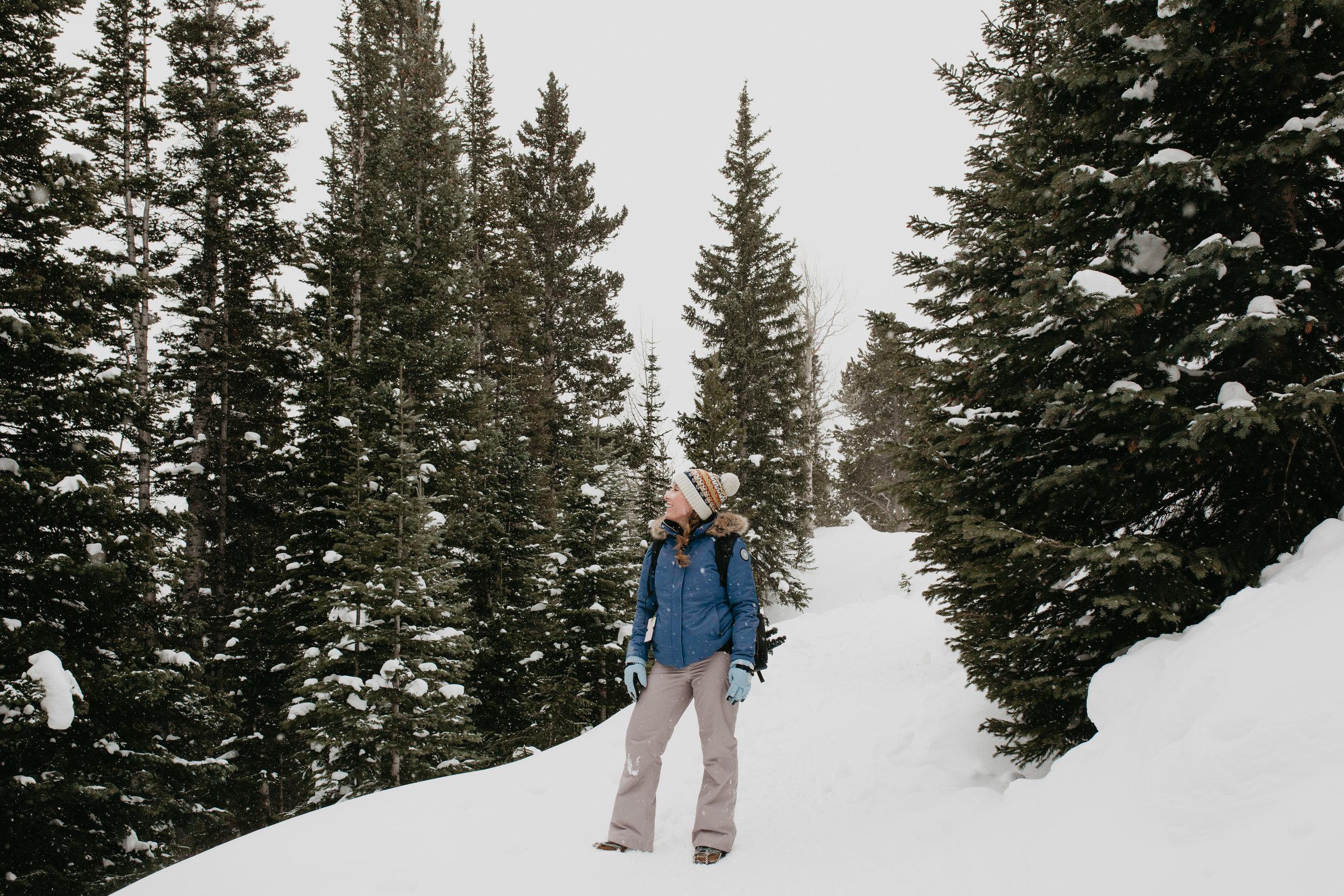 snow-1-2 3.JPG