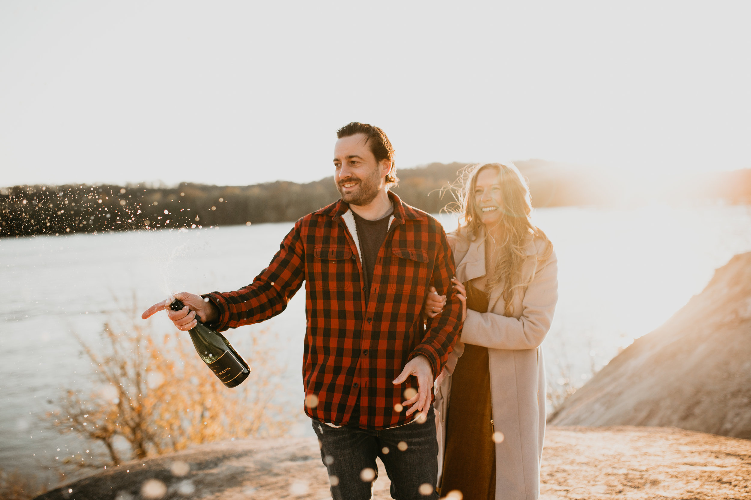 nicole-daacke-photography-white-cliffs-of-conoy-in-lancaster-pa-pennsylvania-adventure-session-adventure-elopement-photographer-engagement session-in-lancaster-pa-photographer-golden-sunset-winter-solstice-wedding-riverside-elopement-4123.jpg