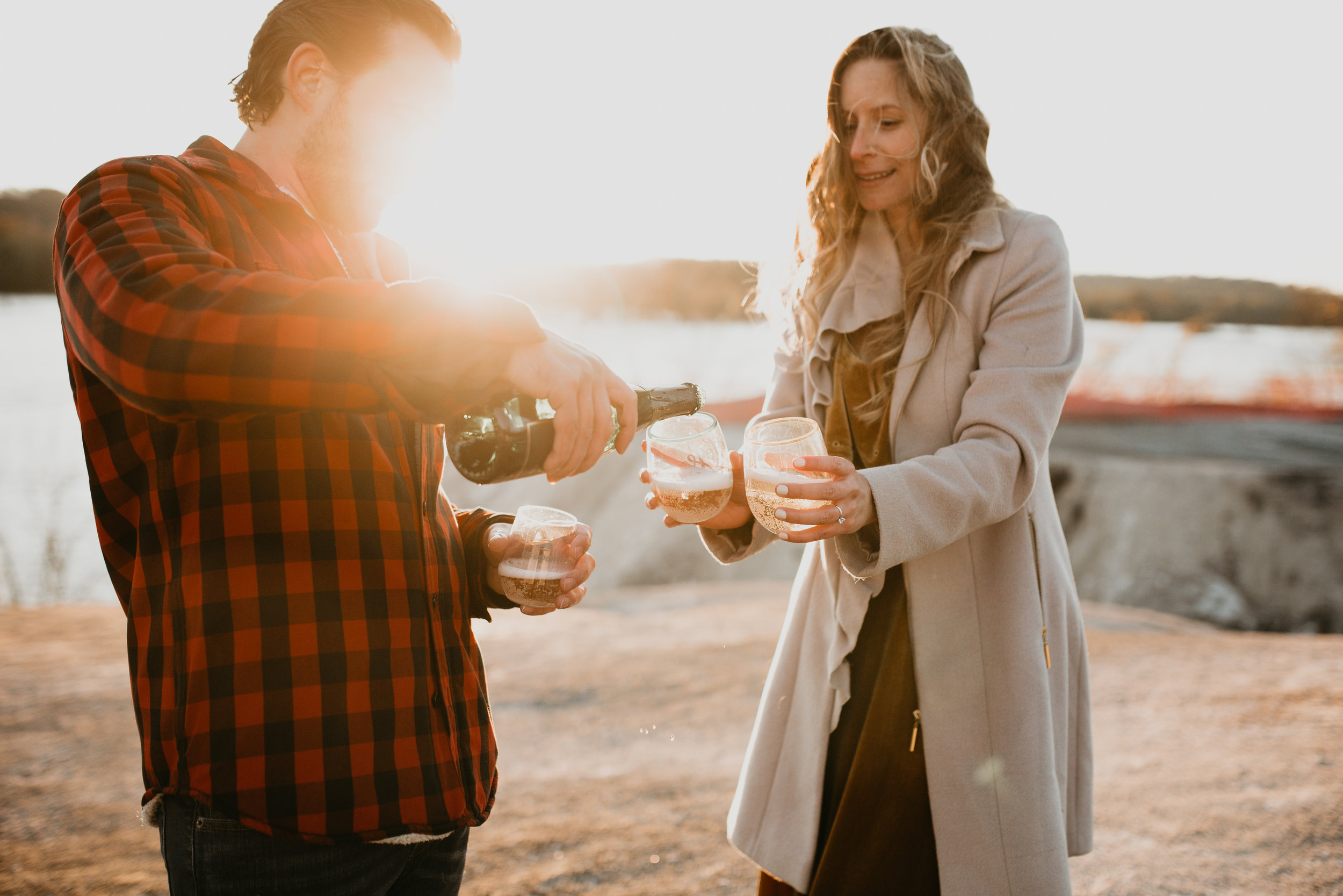nicole-daacke-photography-white-cliffs-of-conoy-in-lancaster-pa-pennsylvania-adventure-session-adventure-elopement-photographer-engagement session-in-lancaster-pa-photographer-golden-sunset-winter-solstice-wedding-riverside-elopement-4127.jpg