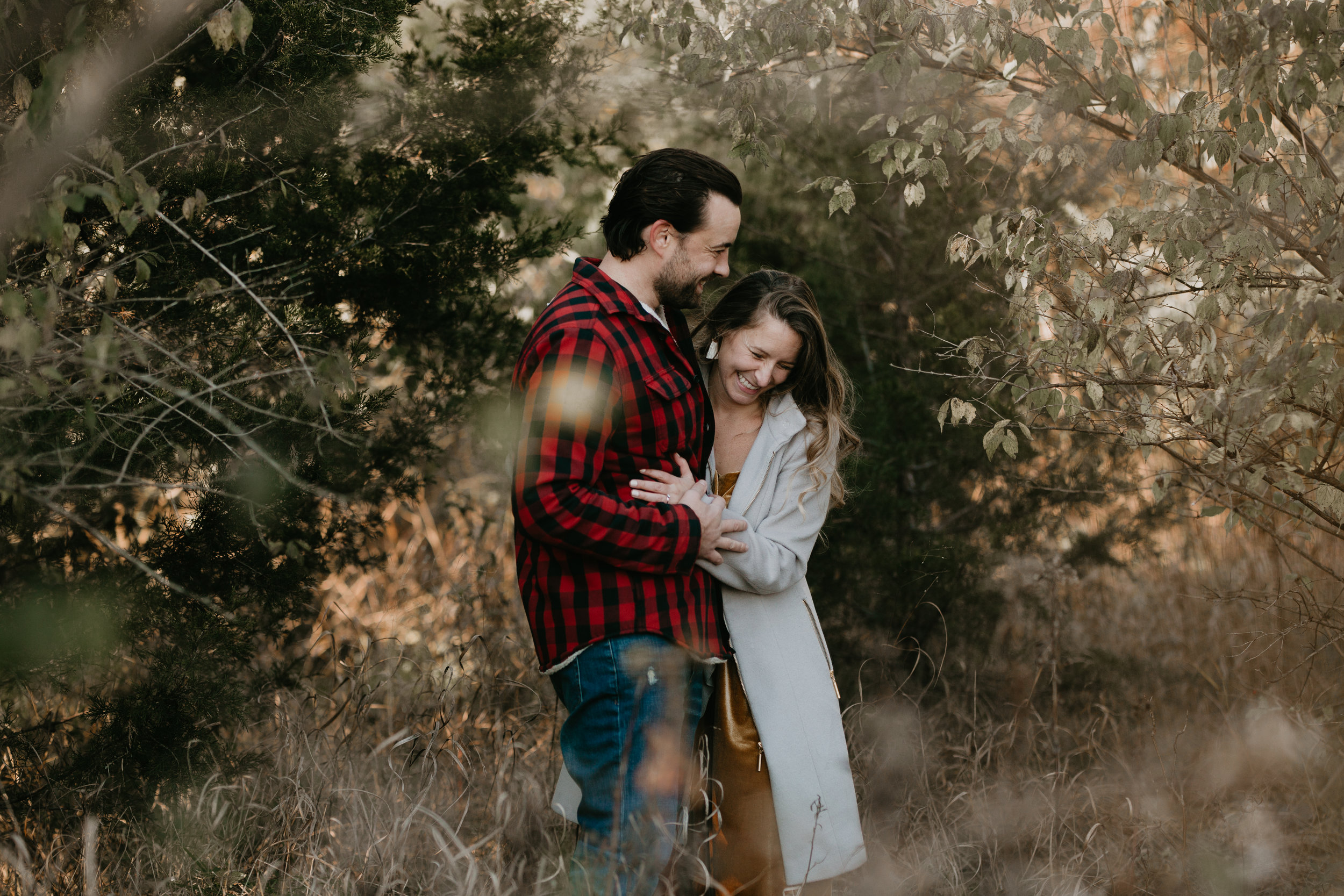 nicole-daacke-photography-white-cliffs-of-conoy-in-lancaster-pa-pennsylvania-adventure-session-adventure-elopement-photographer-engagement session-in-lancaster-pa-photographer-golden-sunset-winter-solstice-wedding-riverside-elopement-4610.jpg