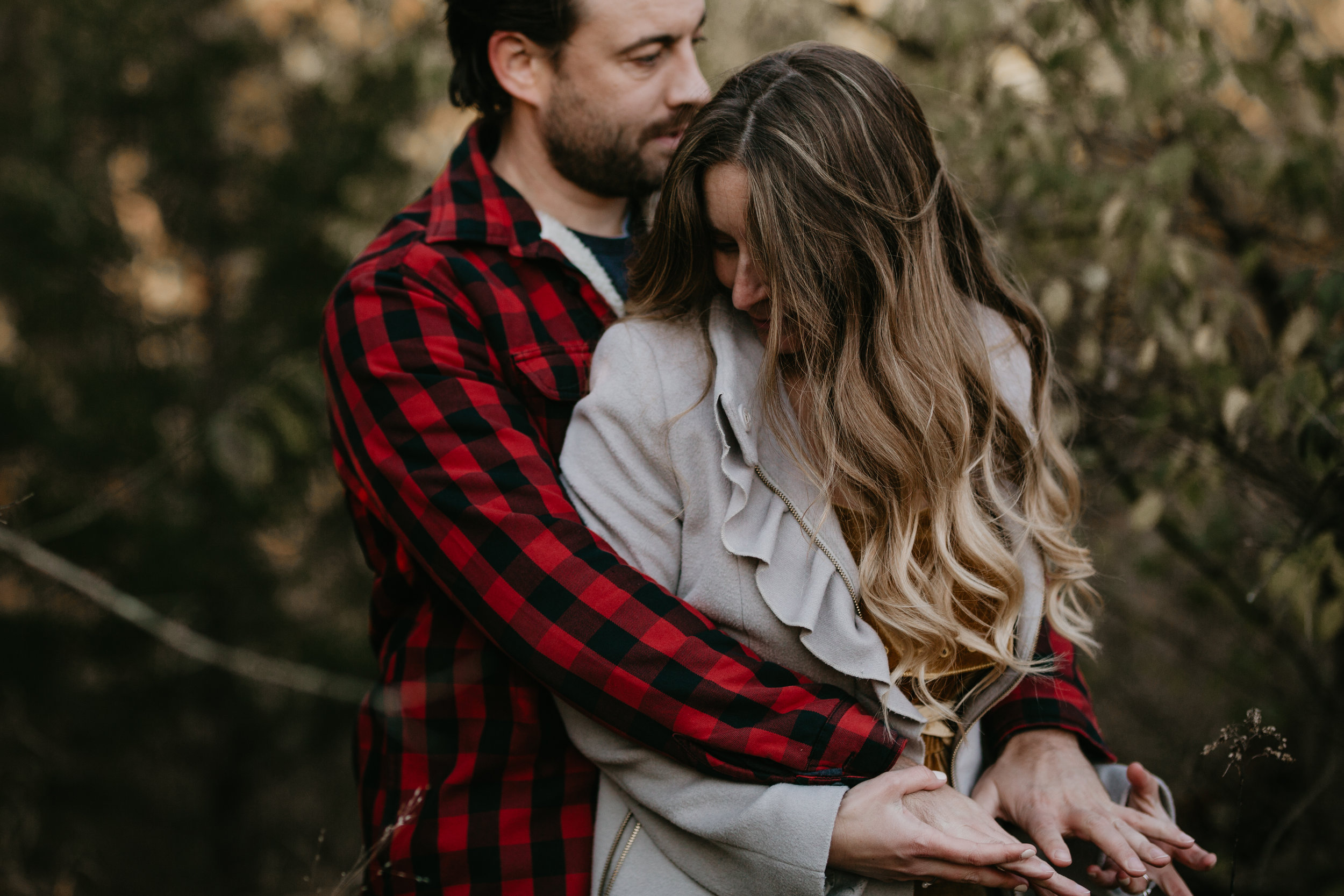 nicole-daacke-photography-white-cliffs-of-conoy-in-lancaster-pa-pennsylvania-adventure-session-adventure-elopement-photographer-engagement session-in-lancaster-pa-photographer-golden-sunset-winter-solstice-wedding-riverside-elopement-4689.jpg