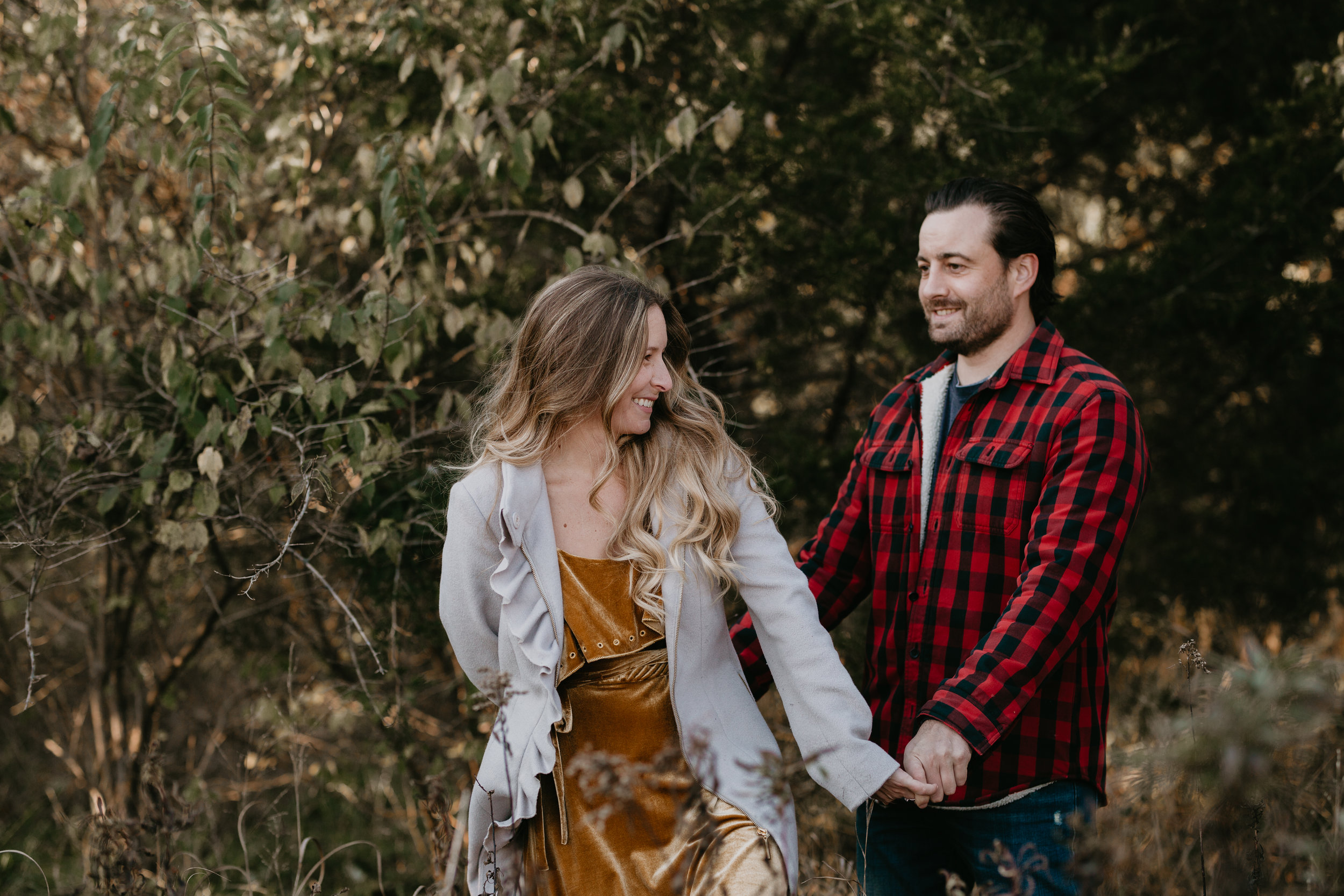 nicole-daacke-photography-white-cliffs-of-conoy-in-lancaster-pa-pennsylvania-adventure-session-adventure-elopement-photographer-engagement session-in-lancaster-pa-photographer-golden-sunset-winter-solstice-wedding-riverside-elopement-4708.jpg