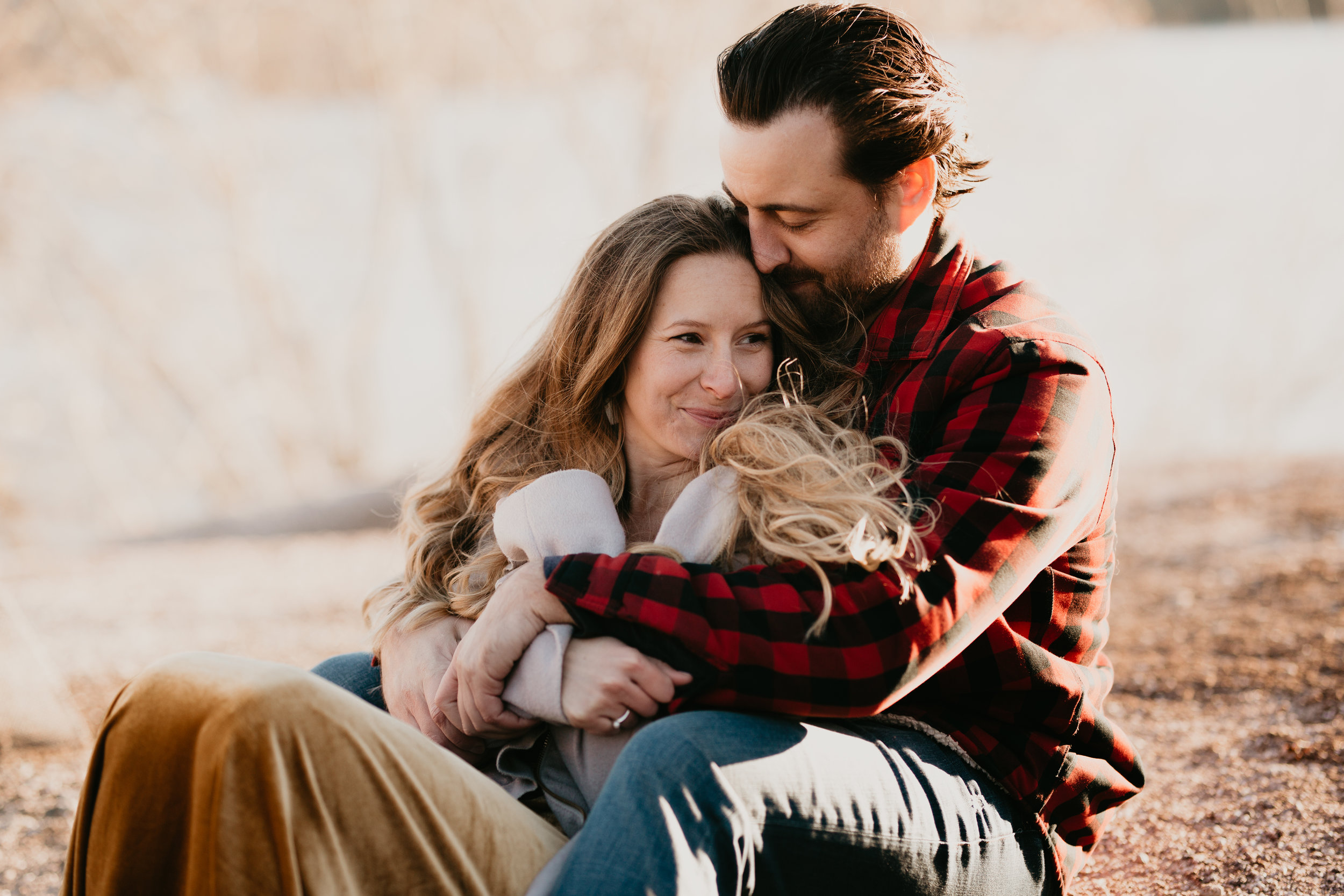 nicole-daacke-photography-white-cliffs-of-conoy-in-lancaster-pa-pennsylvania-adventure-session-adventure-elopement-photographer-engagement session-in-lancaster-pa-photographer-golden-sunset-winter-solstice-wedding-riverside-elopement-4888.jpg
