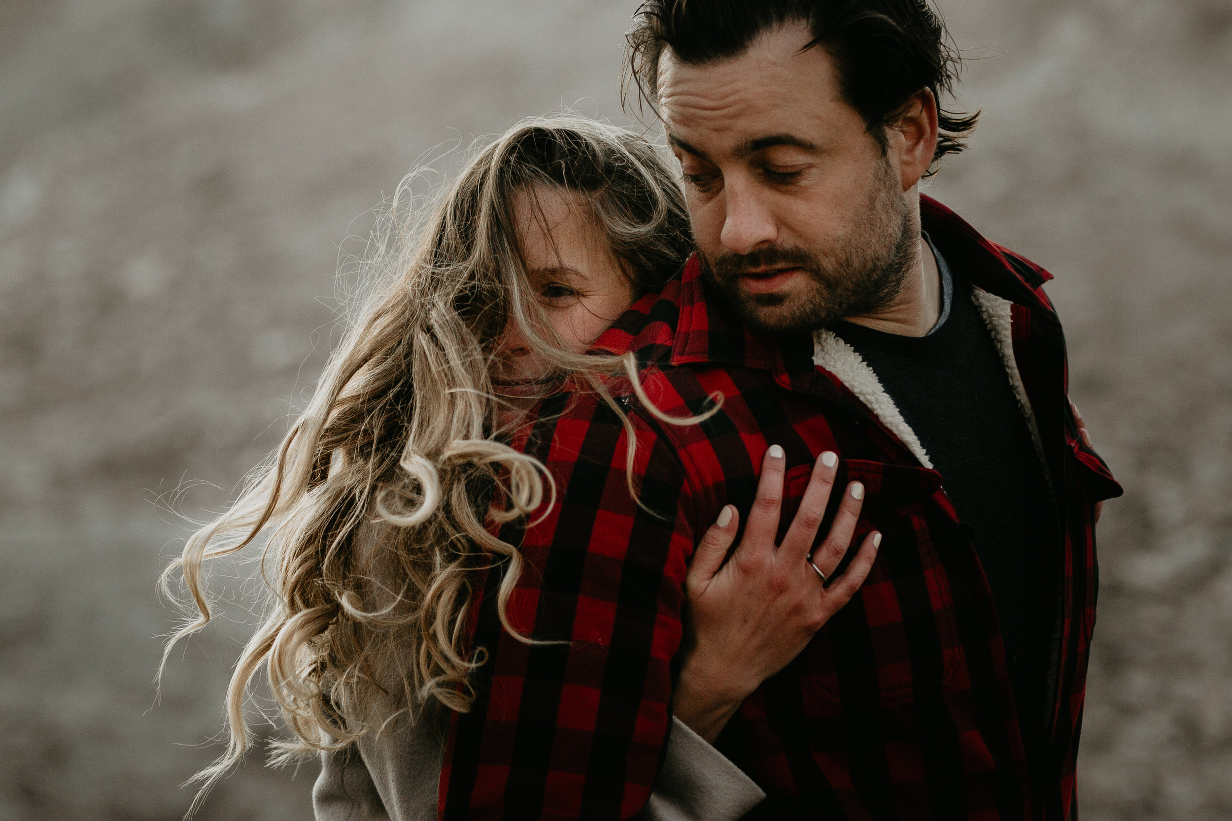 nicole-daacke-photography-white-cliffs-of-conoy-in-lancaster-pa-pennsylvania-adventure-session-adventure-elopement-photographer-engagement session-in-lancaster-pa-photographer-golden-sunset-winter-solstice-wedding-riverside-elopement-5178.jpg