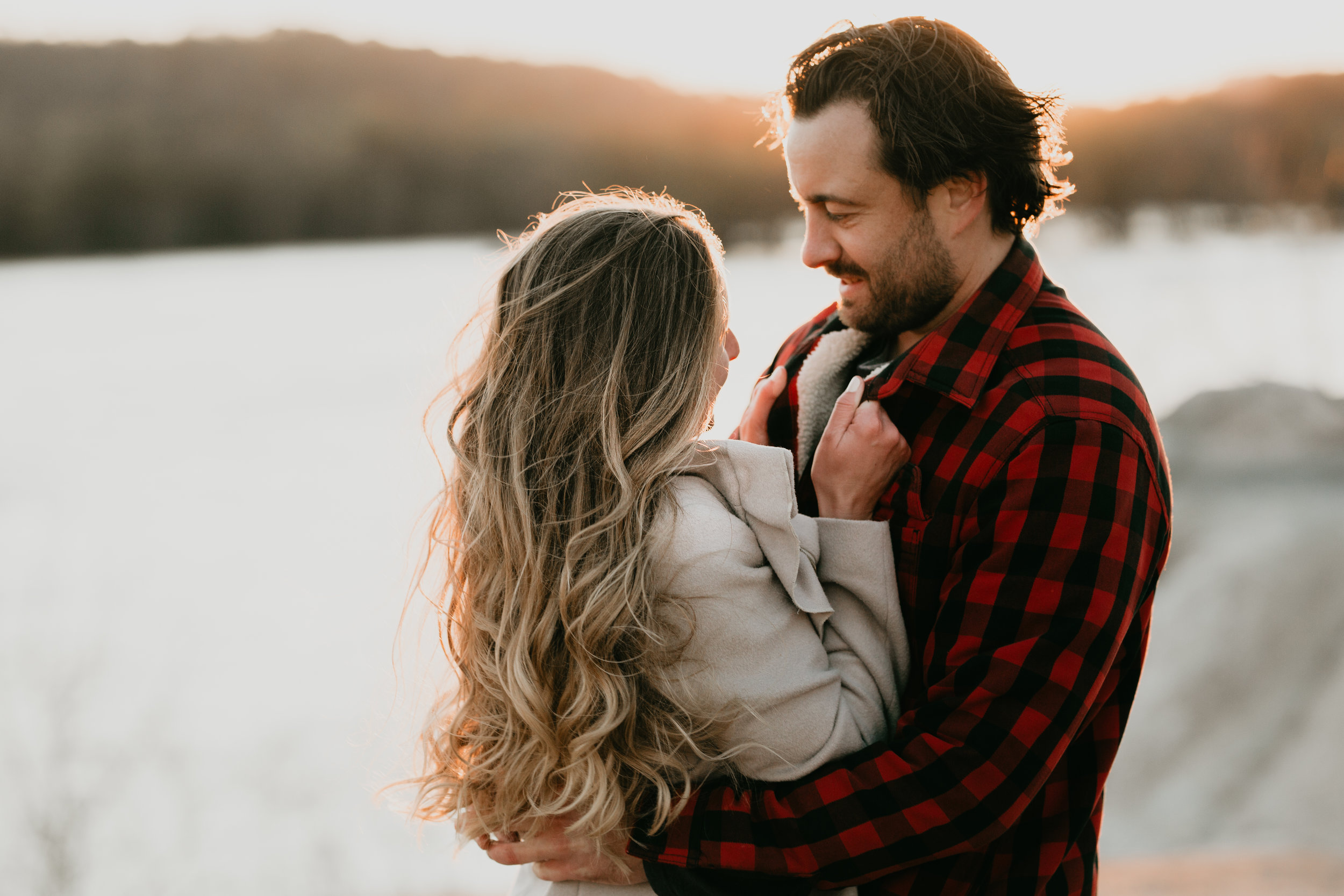 nicole-daacke-photography-white-cliffs-of-conoy-in-lancaster-pa-pennsylvania-adventure-session-adventure-elopement-photographer-engagement session-in-lancaster-pa-photographer-golden-sunset-winter-solstice-wedding-riverside-elopement-5340.jpg