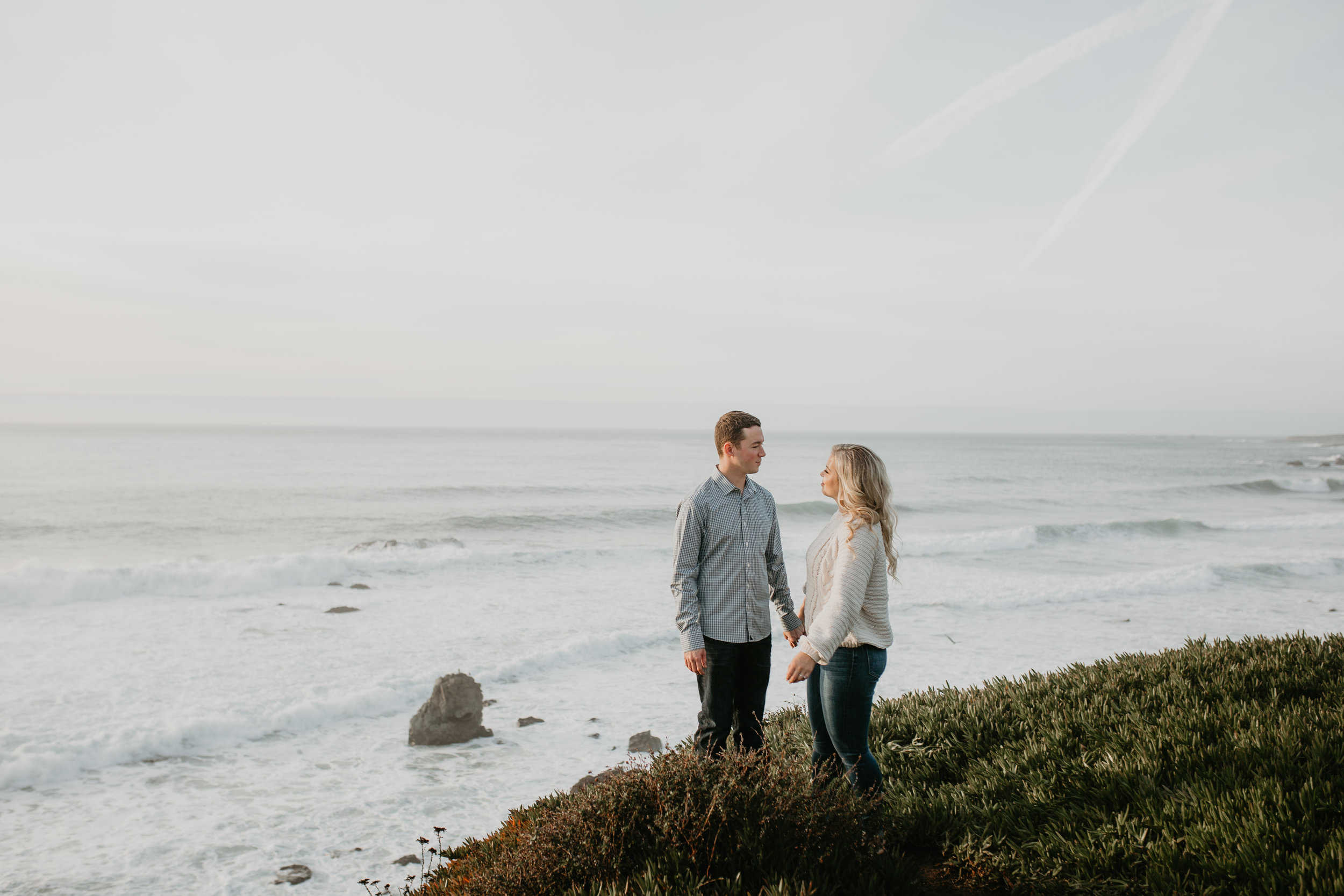 Nicole-Daacke-Photography-big-sur-garrapatta-state-park-adventurous-engagement-session-bixy-bridge-elopement-big-sur-wedding-photographer-monterey-elopement-photographer-california-golden-sunset-coast-photos-13.jpg