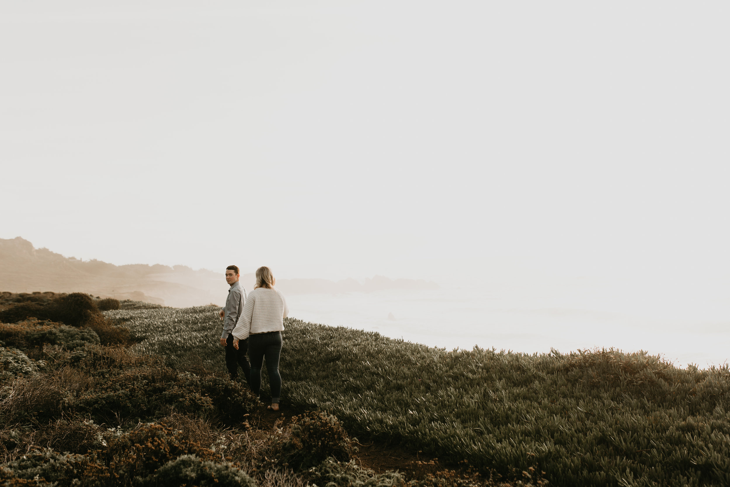 Nicole-Daacke-Photography-big-sur-garrapatta-state-park-adventurous-engagement-session-bixy-bridge-elopement-big-sur-wedding-photographer-monterey-elopement-photographer-california-golden-sunset-coast-photos-14.jpg