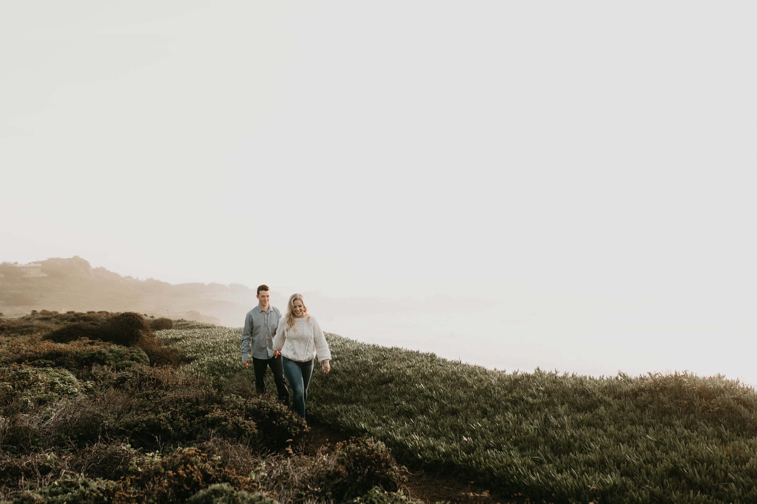 Nicole-Daacke-Photography-big-sur-garrapatta-state-park-adventurous-engagement-session-bixy-bridge-elopement-big-sur-wedding-photographer-monterey-elopement-photographer-california-golden-sunset-coast-photos-15.jpg