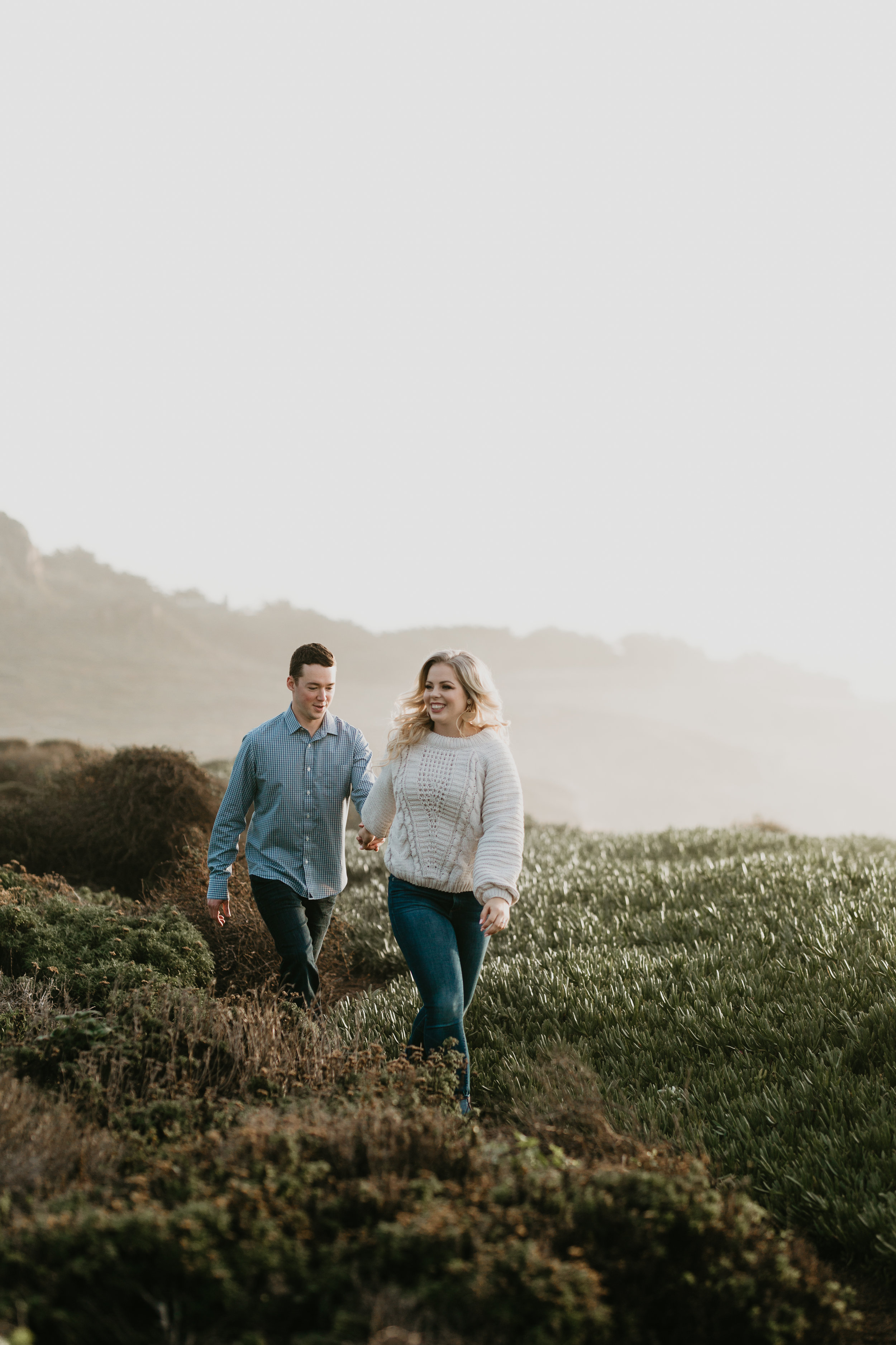 Nicole-Daacke-Photography-big-sur-garrapatta-state-park-adventurous-engagement-session-bixy-bridge-elopement-big-sur-wedding-photographer-monterey-elopement-photographer-california-golden-sunset-coast-photos-17.jpg