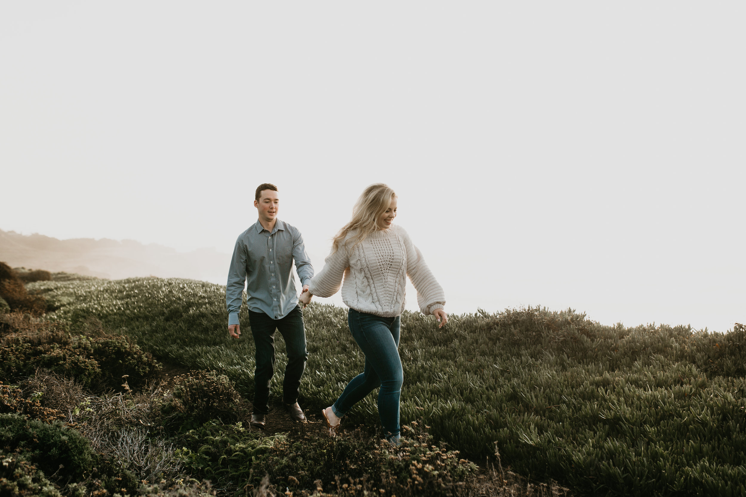 Nicole-Daacke-Photography-big-sur-garrapatta-state-park-adventurous-engagement-session-bixy-bridge-elopement-big-sur-wedding-photographer-monterey-elopement-photographer-california-golden-sunset-coast-photos-16.jpg