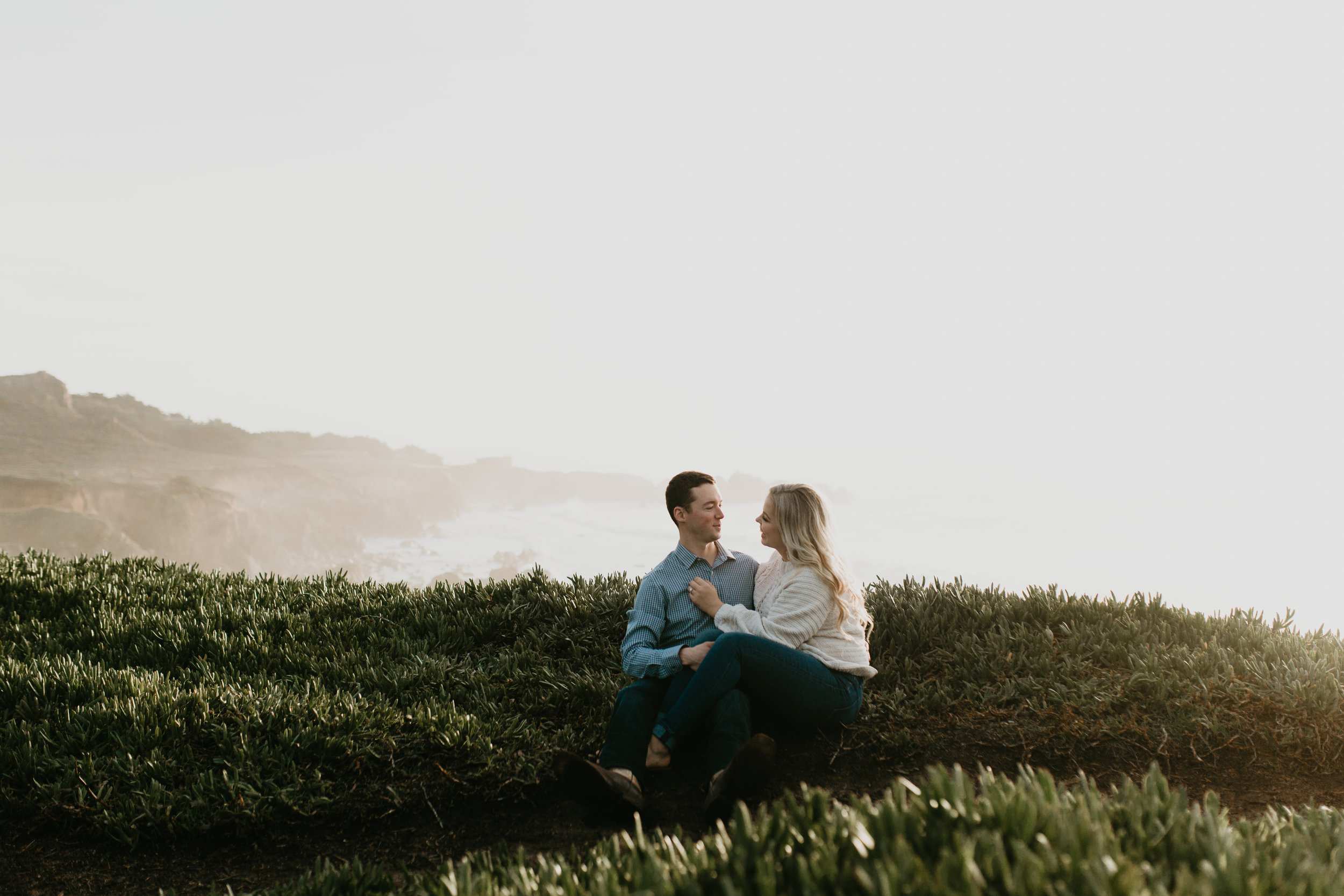 Nicole-Daacke-Photography-big-sur-garrapatta-state-park-adventurous-engagement-session-bixy-bridge-elopement-big-sur-wedding-photographer-monterey-elopement-photographer-california-golden-sunset-coast-photos-20.jpg