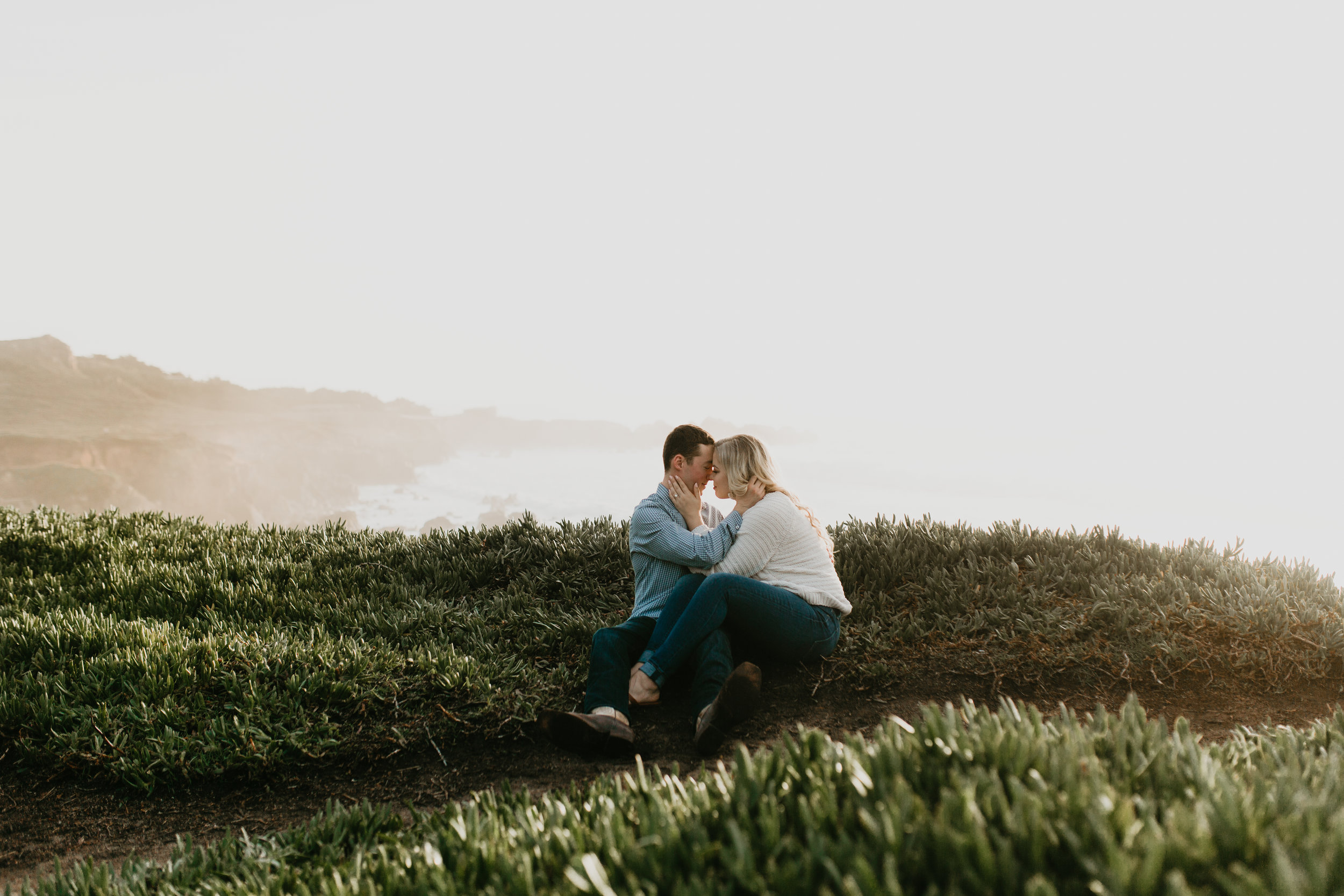Nicole-Daacke-Photography-big-sur-garrapatta-state-park-adventurous-engagement-session-bixy-bridge-elopement-big-sur-wedding-photographer-monterey-elopement-photographer-california-golden-sunset-coast-photos-22.jpg