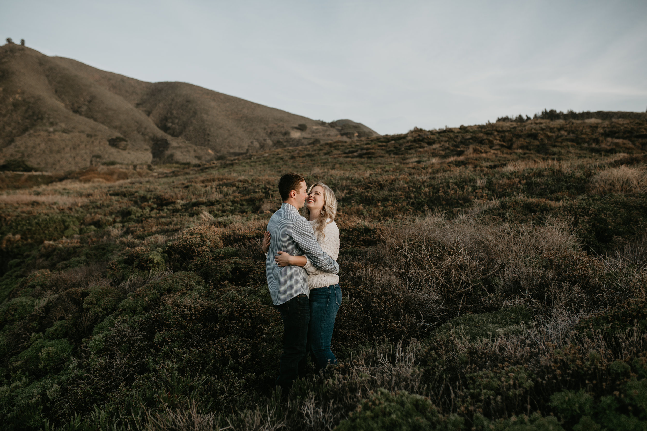 Nicole-Daacke-Photography-big-sur-garrapatta-state-park-adventurous-engagement-session-bixy-bridge-elopement-big-sur-wedding-photographer-monterey-elopement-photographer-california-golden-sunset-coast-photos-28.jpg