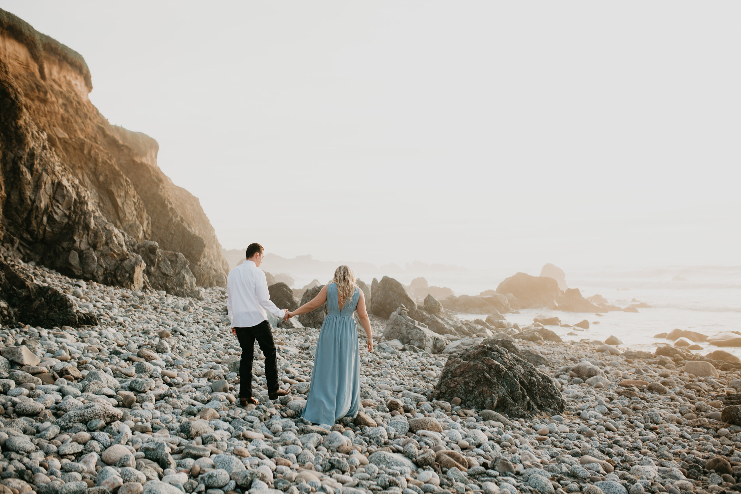 Nicole-Daacke-Photography-big-sur-garrapatta-state-park-adventurous-engagement-session-bixy-bridge-elopement-big-sur-wedding-photographer-monterey-elopement-photographer-california-golden-sunset-coast-photos-29.jpg