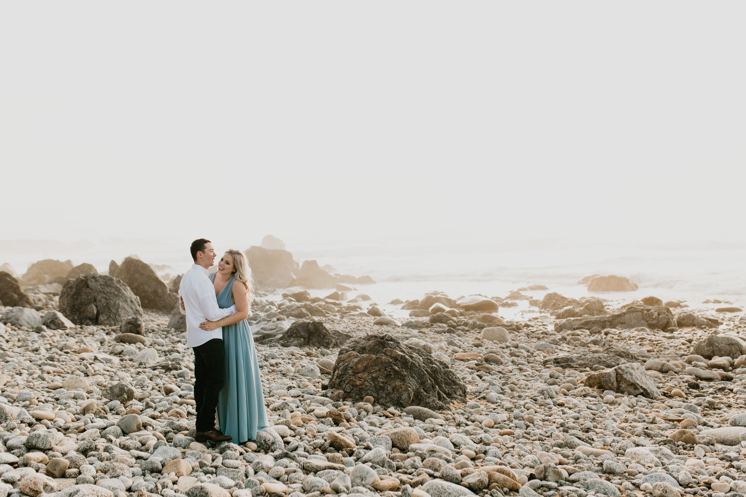 Nicole-Daacke-Photography-big-sur-garrapatta-state-park-adventurous-engagement-session-bixy-bridge-elopement-big-sur-wedding-photographer-monterey-elopement-photographer-california-golden-sunset-coast-photos-35.jpg
