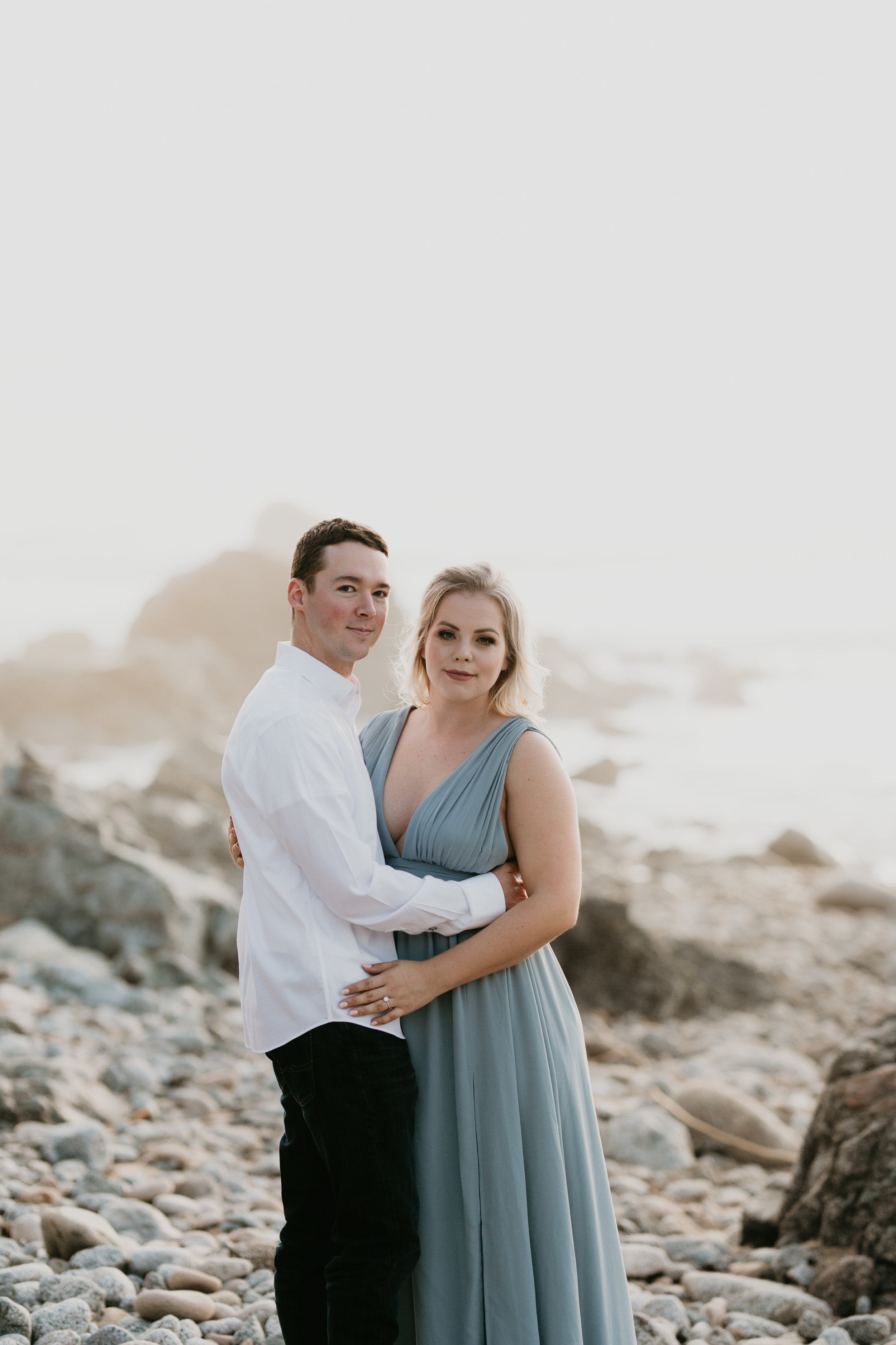 Nicole-Daacke-Photography-big-sur-garrapatta-state-park-adventurous-engagement-session-bixy-bridge-elopement-big-sur-wedding-photographer-monterey-elopement-photographer-california-golden-sunset-coast-photos-36.jpg