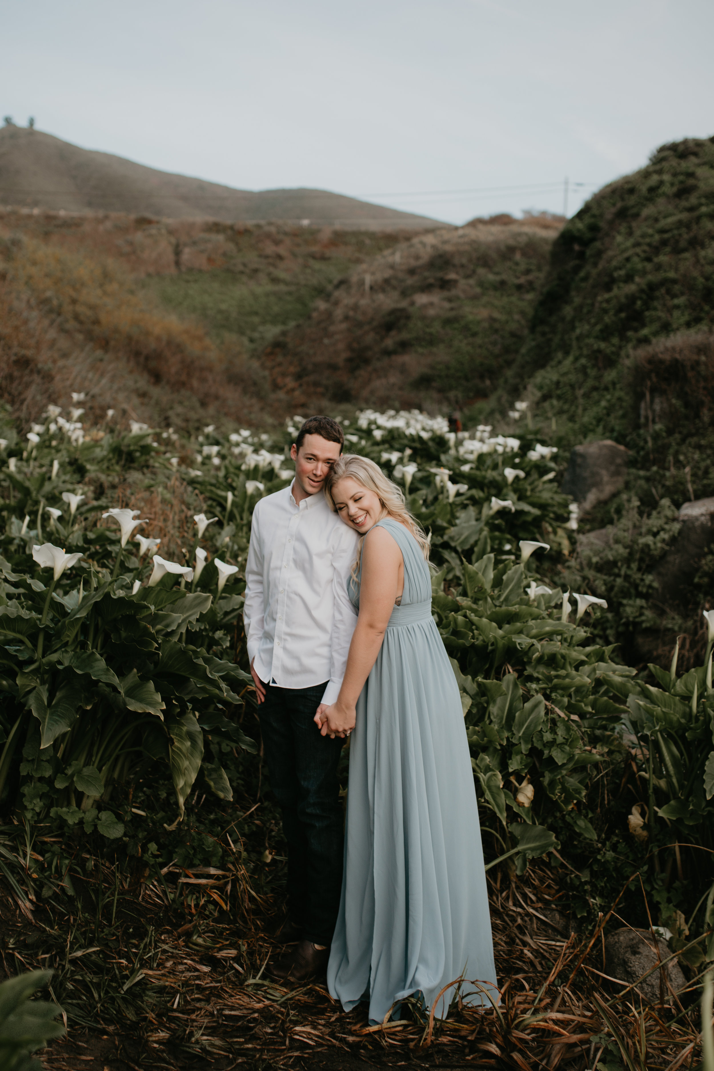 Nicole-Daacke-Photography-big-sur-garrapatta-state-park-adventurous-engagement-session-bixy-bridge-elopement-big-sur-wedding-photographer-monterey-elopement-photographer-california-golden-sunset-coast-photos-41.jpg
