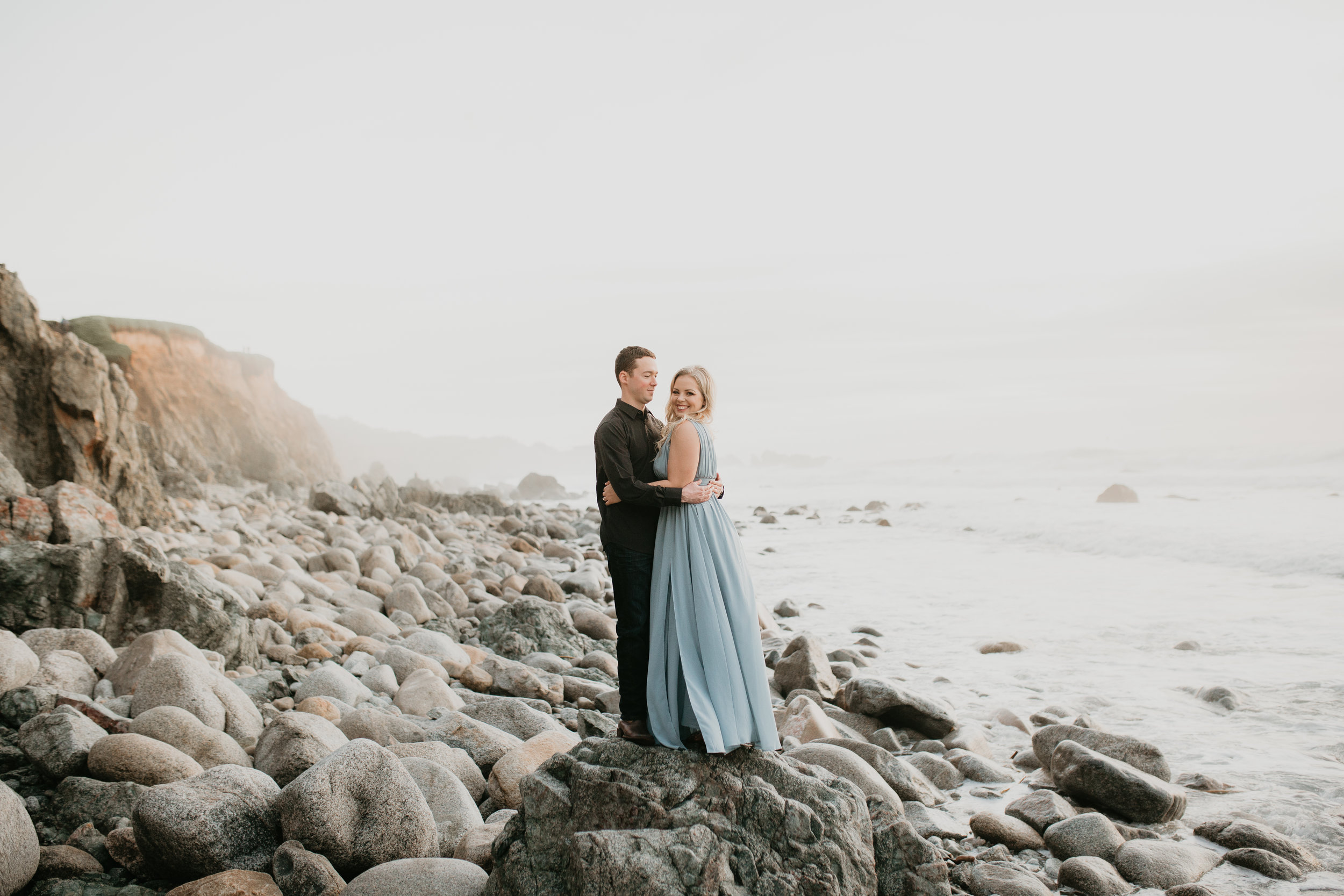 Nicole-Daacke-Photography-big-sur-garrapatta-state-park-adventurous-engagement-session-bixy-bridge-elopement-big-sur-wedding-photographer-monterey-elopement-photographer-california-golden-sunset-coast-photos-45.jpg