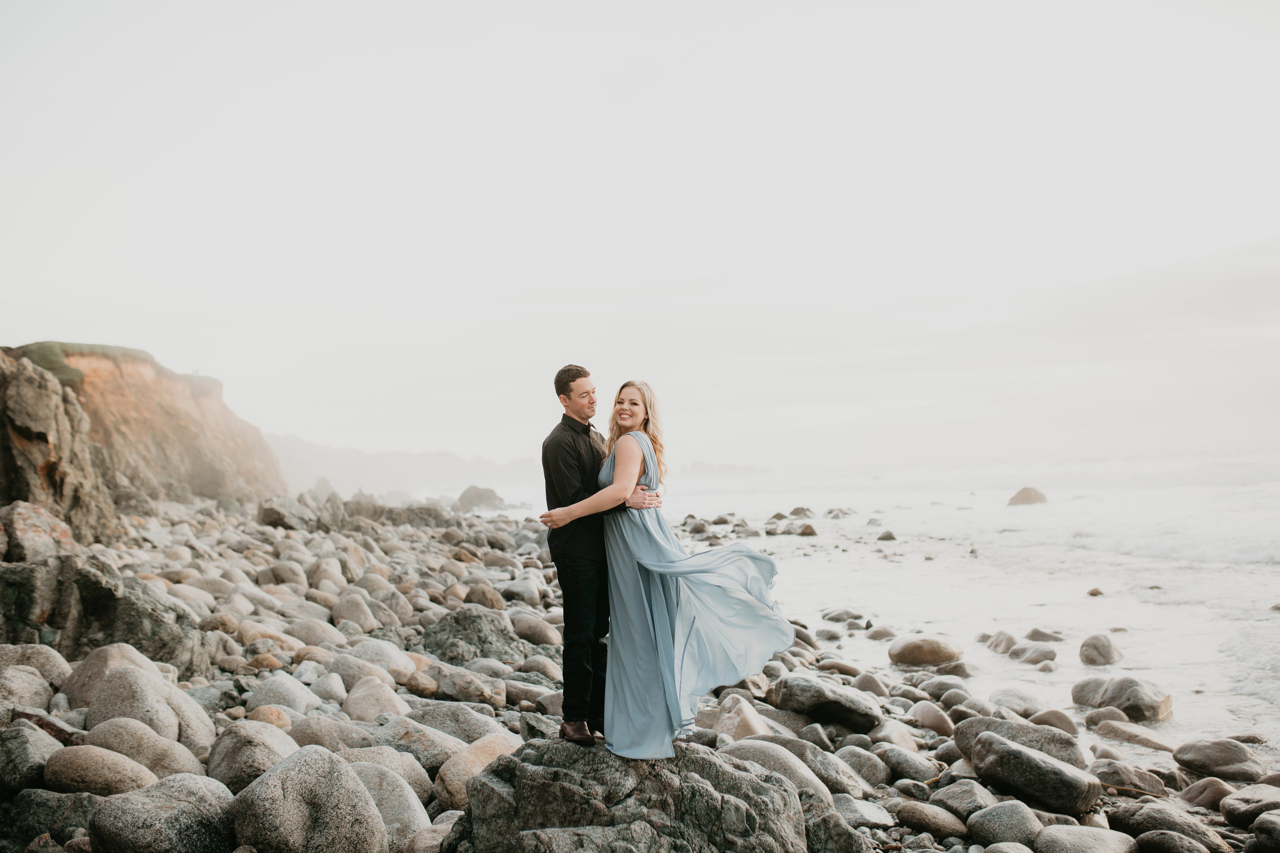 Nicole-Daacke-Photography-big-sur-garrapatta-state-park-adventurous-engagement-session-bixy-bridge-elopement-big-sur-wedding-photographer-monterey-elopement-photographer-california-golden-sunset-coast-photos-46.jpg