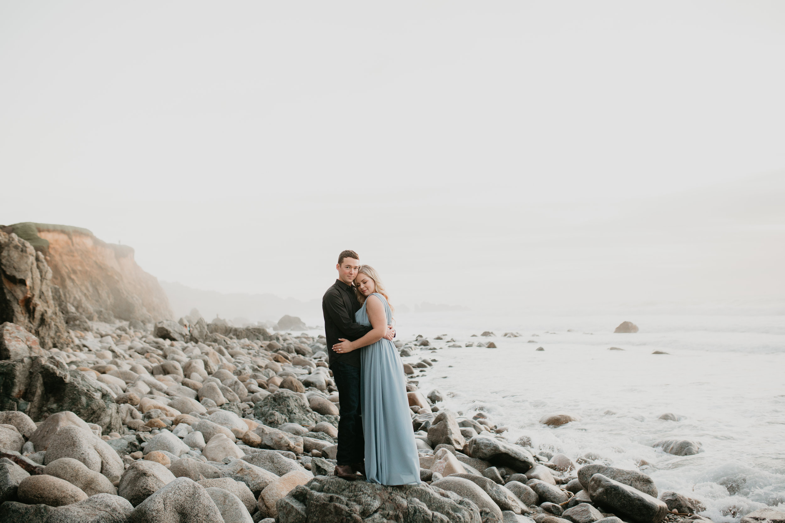 Nicole-Daacke-Photography-big-sur-garrapatta-state-park-adventurous-engagement-session-bixy-bridge-elopement-big-sur-wedding-photographer-monterey-elopement-photographer-california-golden-sunset-coast-photos-47.jpg