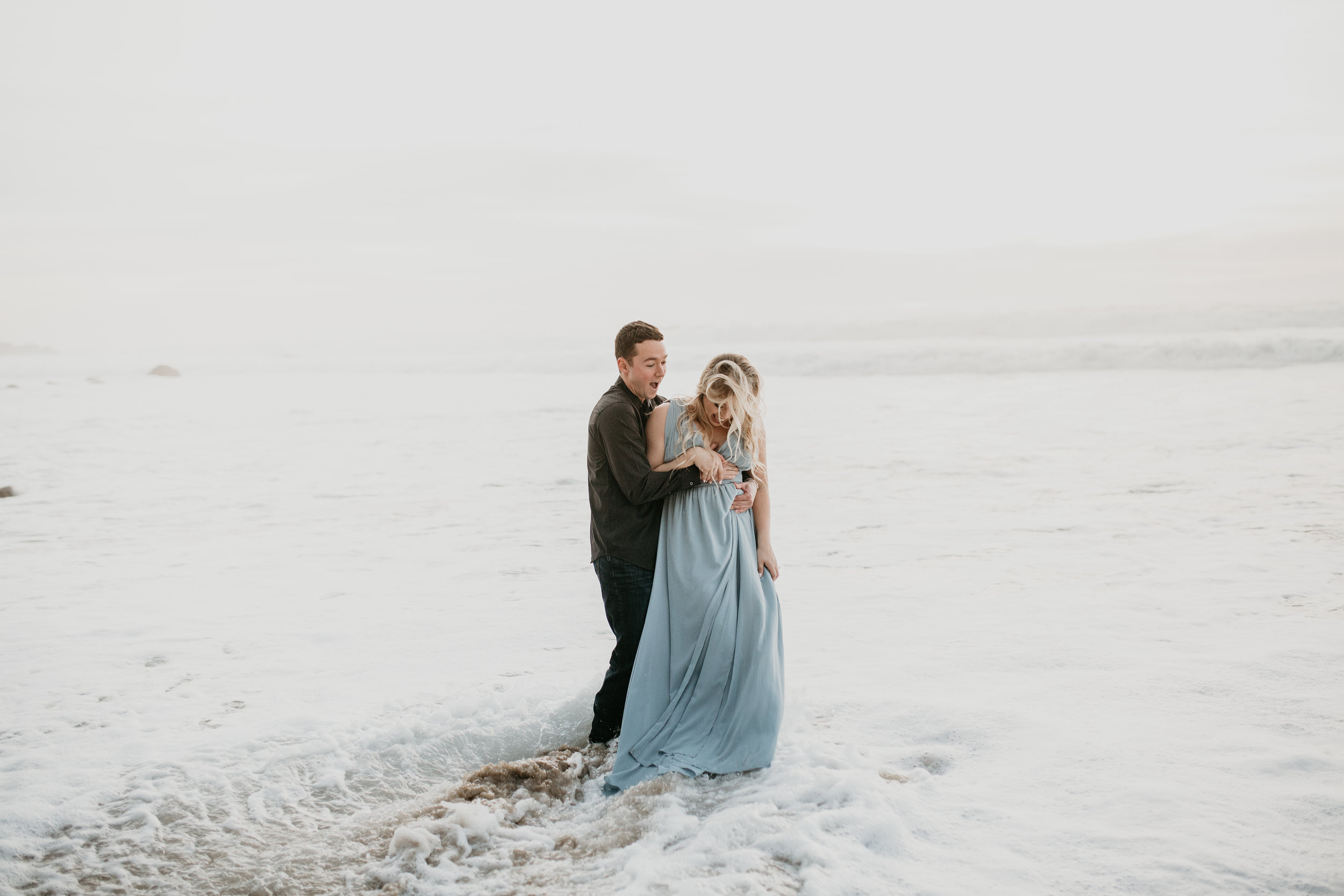 Nicole-Daacke-Photography-big-sur-garrapatta-state-park-adventurous-engagement-session-bixy-bridge-elopement-big-sur-wedding-photographer-monterey-elopement-photographer-california-golden-sunset-coast-photos-48.jpg
