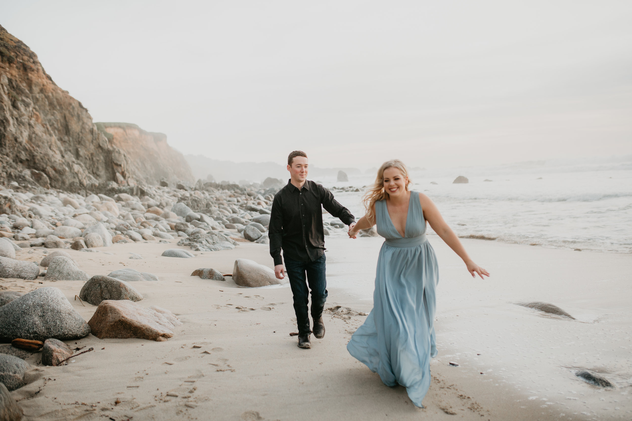 Nicole-Daacke-Photography-big-sur-garrapatta-state-park-adventurous-engagement-session-bixy-bridge-elopement-big-sur-wedding-photographer-monterey-elopement-photographer-california-golden-sunset-coast-photos-49.jpg