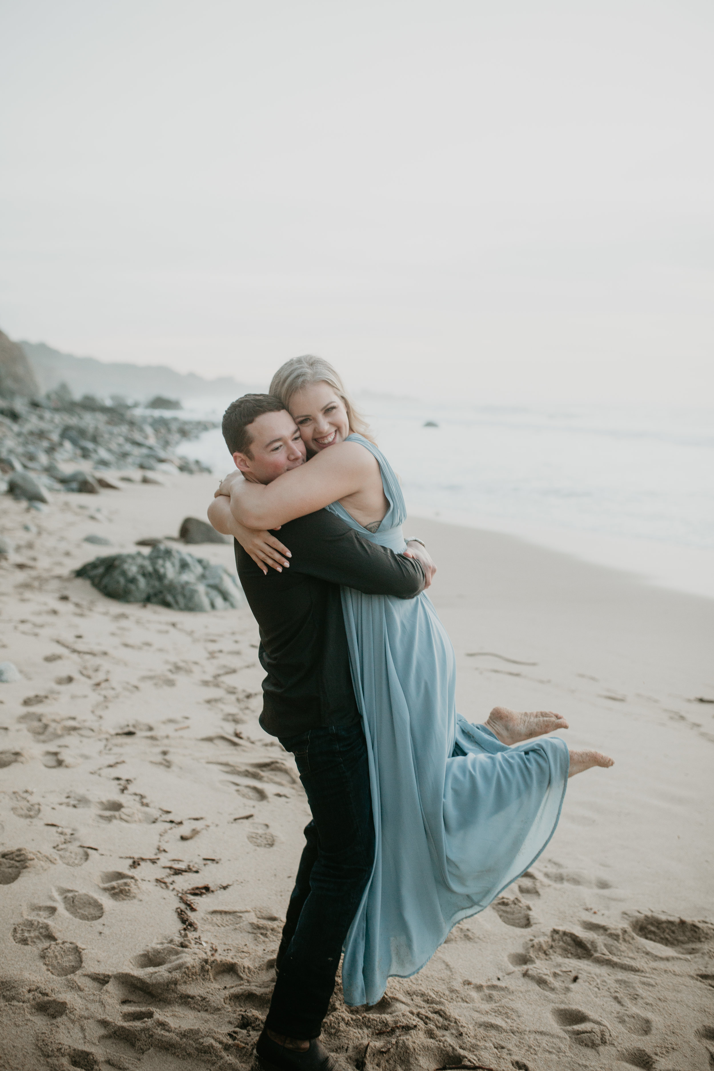 Nicole-Daacke-Photography-big-sur-garrapatta-state-park-adventurous-engagement-session-bixy-bridge-elopement-big-sur-wedding-photographer-monterey-elopement-photographer-california-golden-sunset-coast-photos-57.jpg