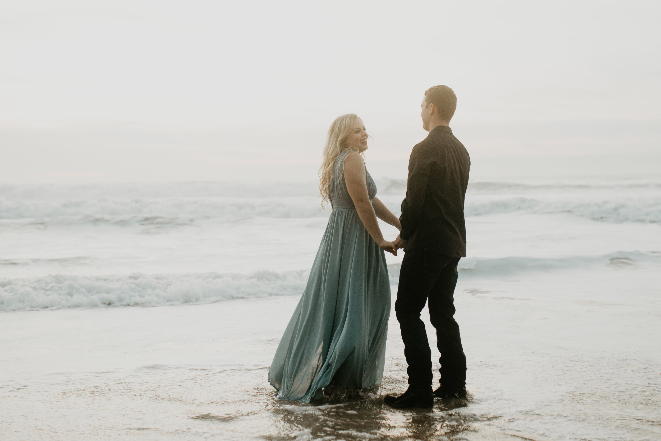 Nicole-Daacke-Photography-big-sur-garrapatta-state-park-adventurous-engagement-session-bixy-bridge-elopement-big-sur-wedding-photographer-monterey-elopement-photographer-california-golden-sunset-coast-photos-60.jpg