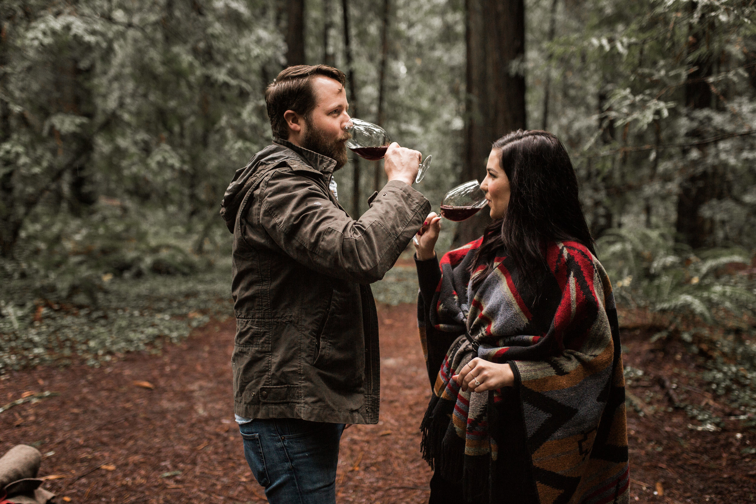 nicole-daacke-photography-redwoods-national-park-forest-rainy-foggy-adventure-engagement-session-humboldt-county-old-growth-redwood-tree-elopement-intimate-wedding-photographer-4.jpg