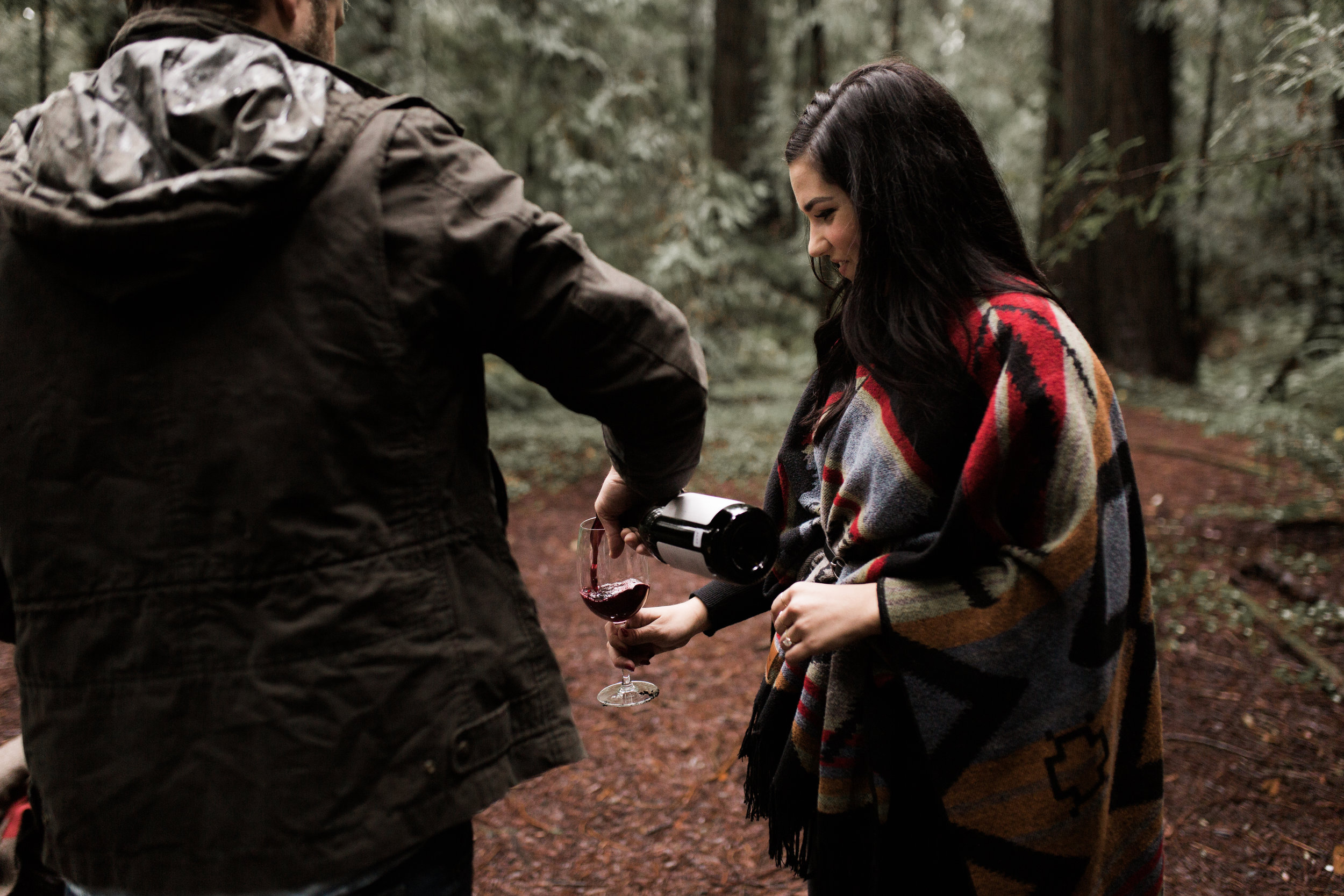 nicole-daacke-photography-redwoods-national-park-forest-rainy-foggy-adventure-engagement-session-humboldt-county-old-growth-redwood-tree-elopement-intimate-wedding-photographer-3.jpg