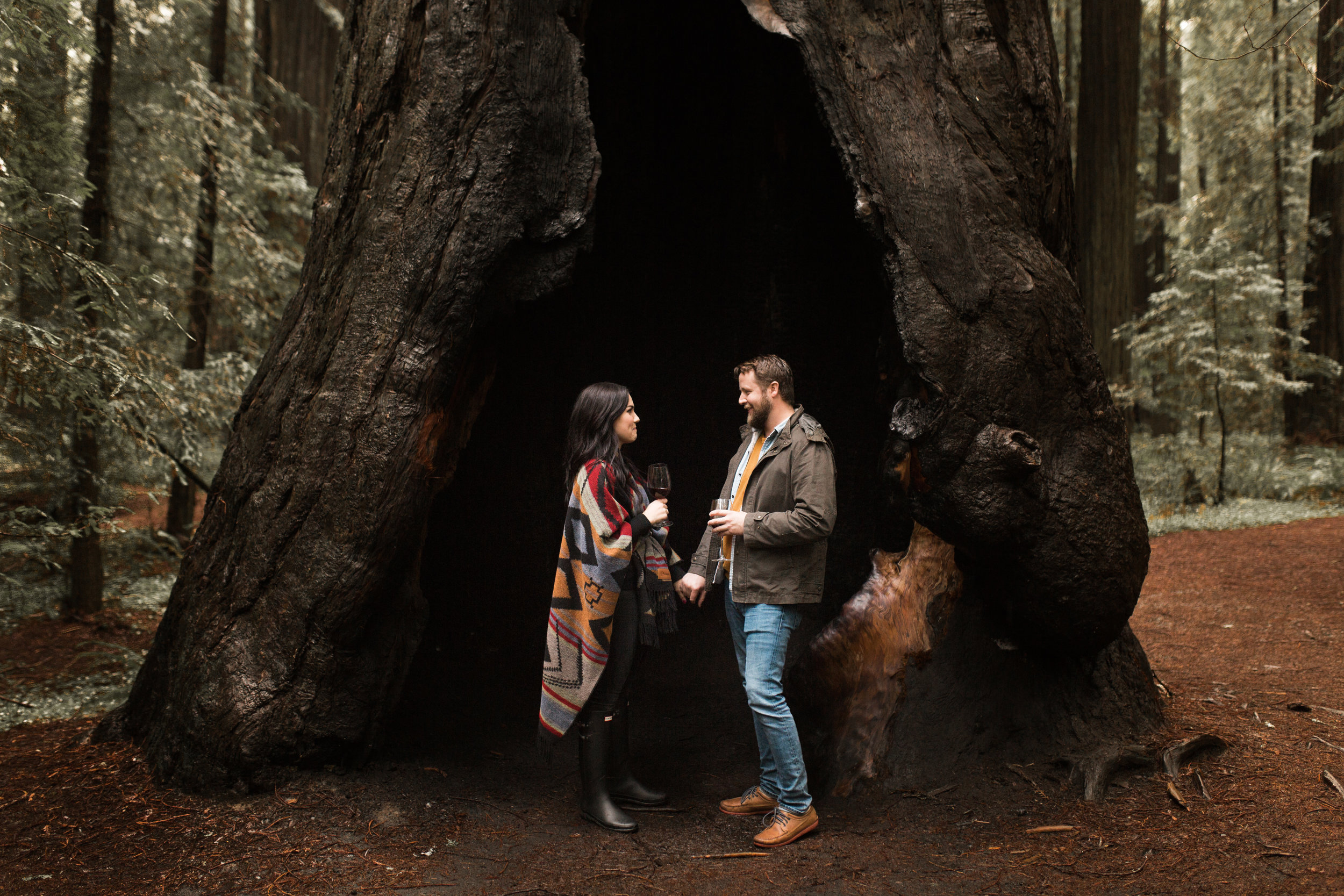 nicole-daacke-photography-redwoods-national-park-forest-rainy-foggy-adventure-engagement-session-humboldt-county-old-growth-redwood-tree-elopement-intimate-wedding-photographer-6.jpg