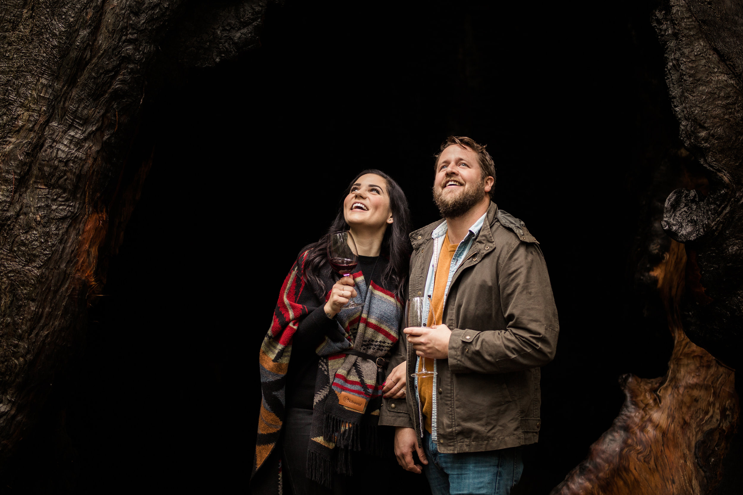 nicole-daacke-photography-redwoods-national-park-forest-rainy-foggy-adventure-engagement-session-humboldt-county-old-growth-redwood-tree-elopement-intimate-wedding-photographer-7.jpg