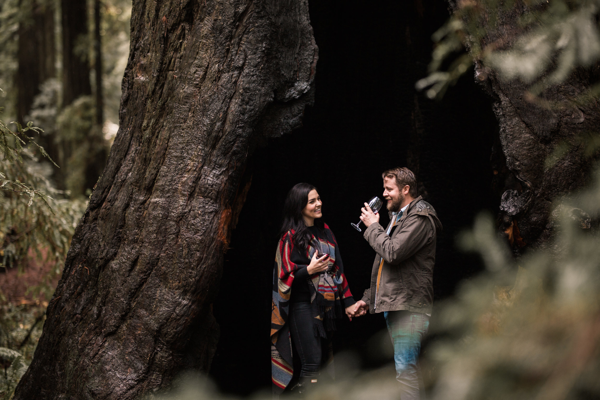 nicole-daacke-photography-redwoods-national-park-forest-rainy-foggy-adventure-engagement-session-humboldt-county-old-growth-redwood-tree-elopement-intimate-wedding-photographer-10.jpg