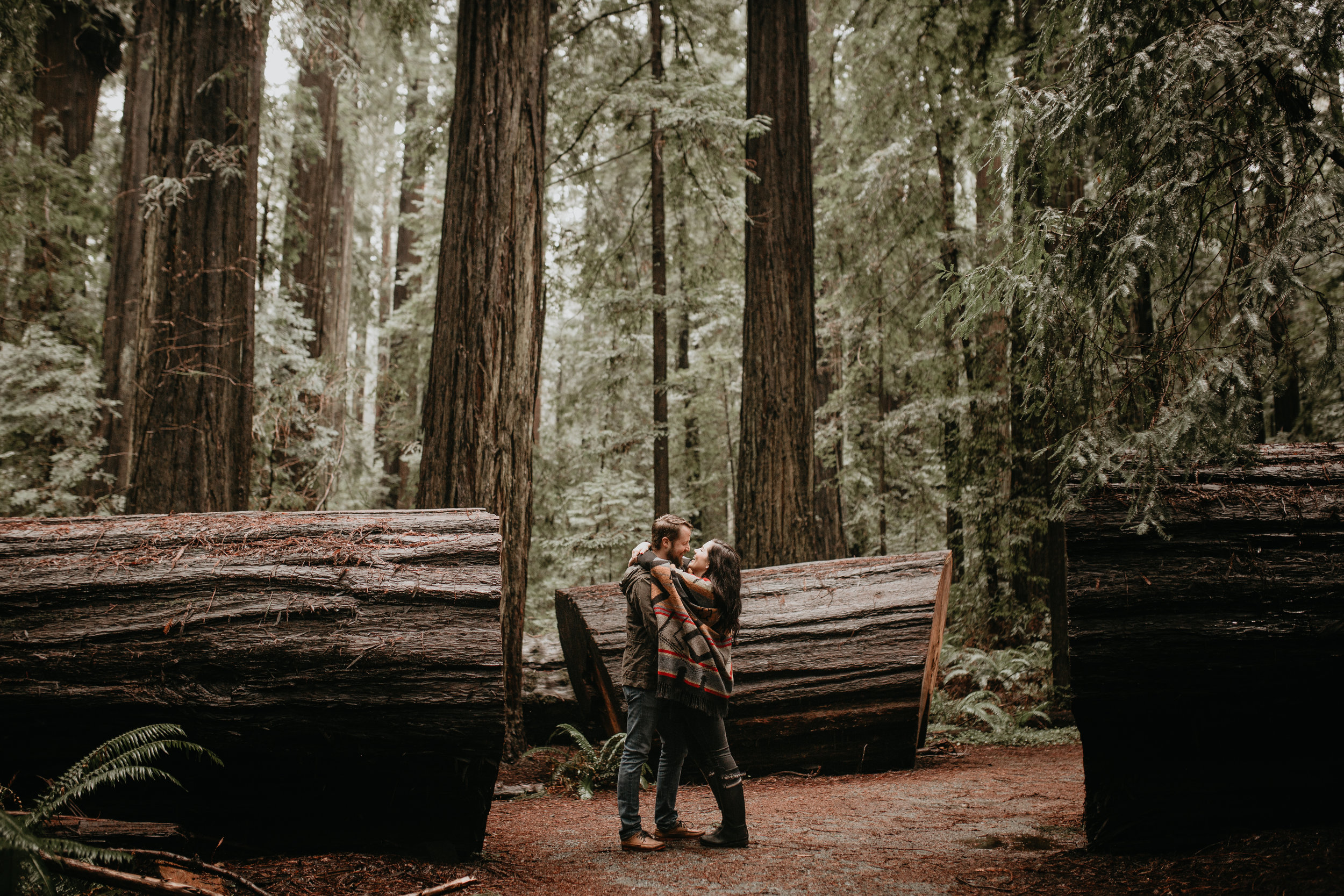 nicole-daacke-photography-redwoods-national-park-forest-rainy-foggy-adventure-engagement-session-humboldt-county-old-growth-redwood-tree-elopement-intimate-wedding-photographer-17.jpg