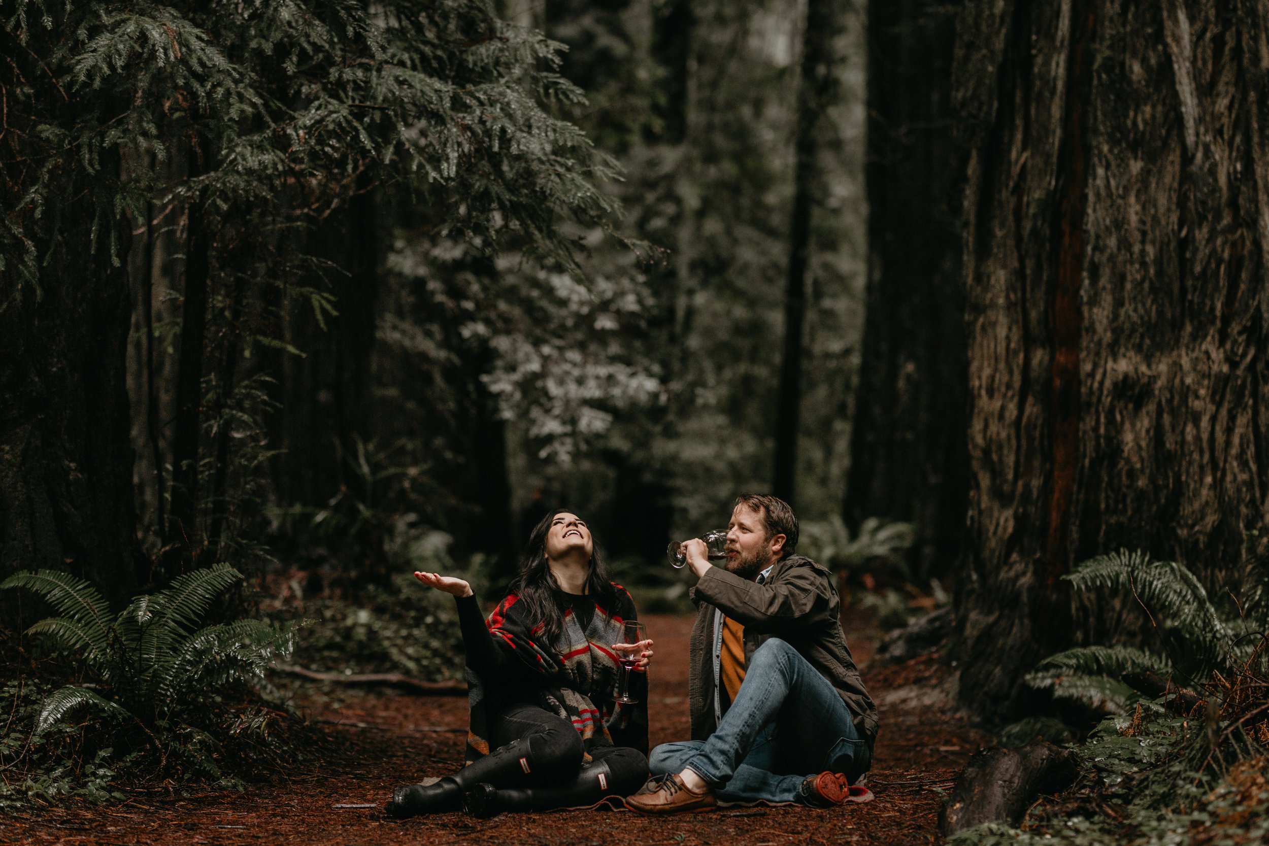 nicole-daacke-photography-redwoods-national-park-forest-rainy-foggy-adventure-engagement-session-humboldt-county-old-growth-redwood-tree-elopement-intimate-wedding-photographer-21.jpg