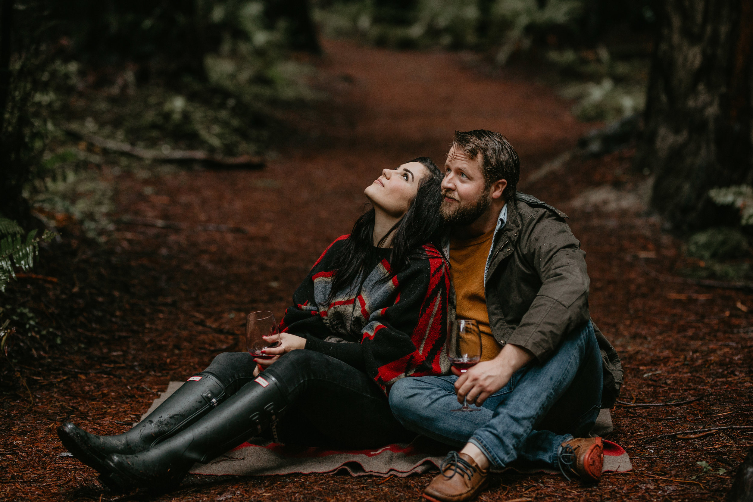 nicole-daacke-photography-redwoods-national-park-forest-rainy-foggy-adventure-engagement-session-humboldt-county-old-growth-redwood-tree-elopement-intimate-wedding-photographer-22.jpg