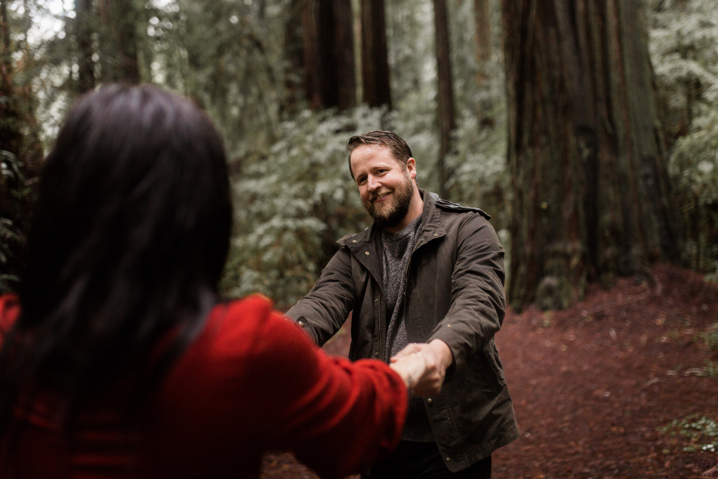nicole-daacke-photography-redwoods-national-park-forest-rainy-foggy-adventure-engagement-session-humboldt-county-old-growth-redwood-tree-elopement-intimate-wedding-photographer-47.jpg