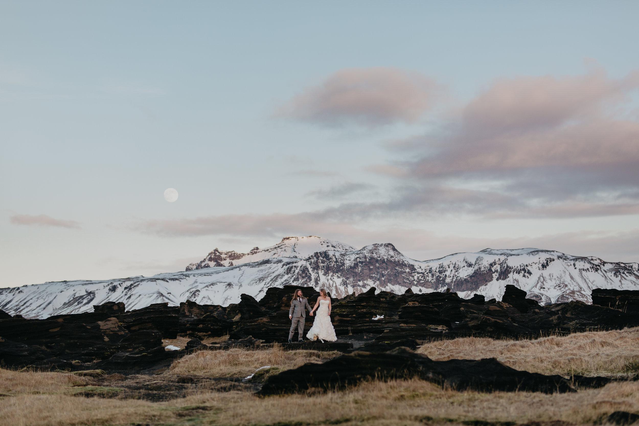nicole-daacke-photography-iceland-winter-sunset-adventure-elopement-skogafoss-waterfall-black-sand-beach-dyrholaey-vik-iceland-intimate-wedding-black-church-elopement-photographer-26.jpg