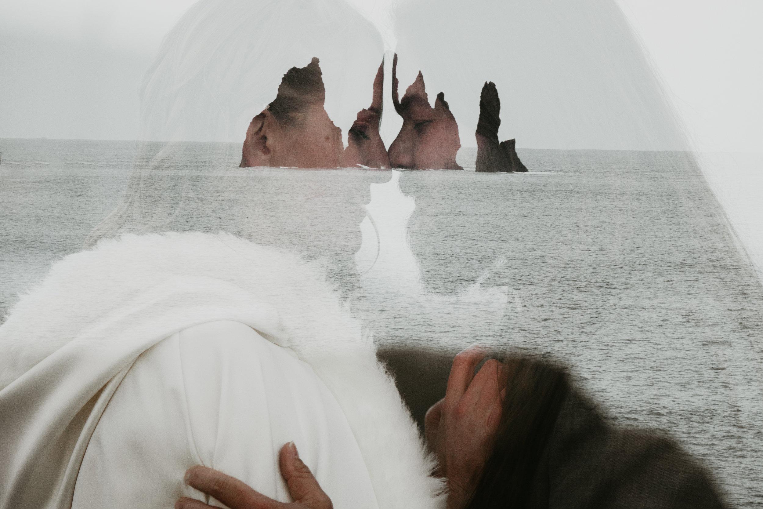 nicole-daacke-photography-Iceland--3.JPG