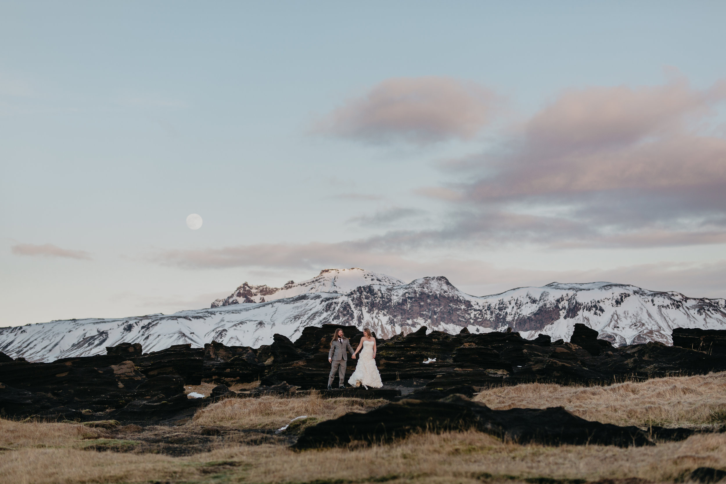 nicole-daacke-photography-iceland-winter-sunset-adventure-elopement-skogafoss-waterfall-black-sand-beach-dyrholaey-vik-iceland-intimate-wedding-black-church-elopement-photographer-26.jpg