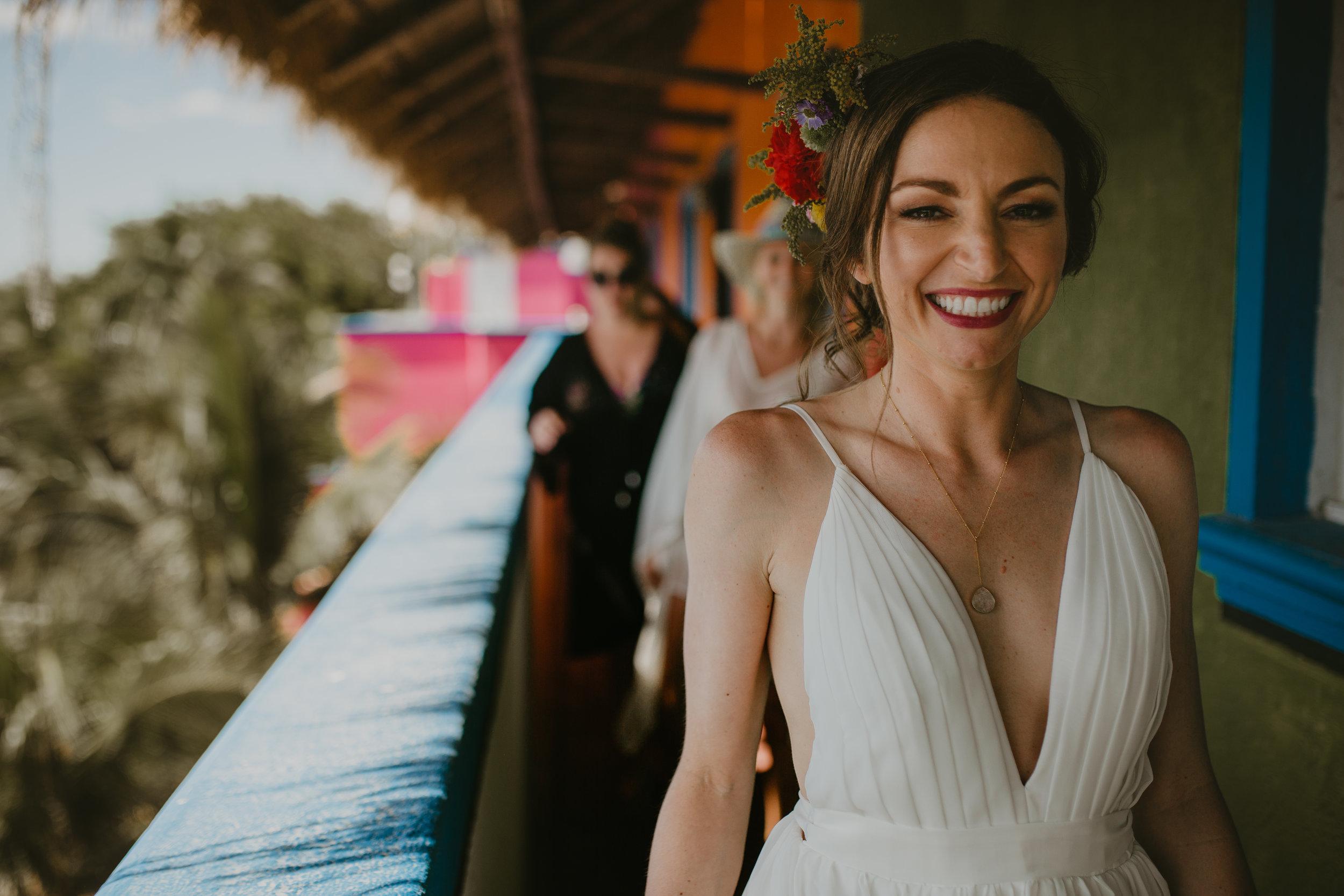 Nicole-Daacke-Photography-beachfront-akumal-destionation-wedding-tulum-mexico-elopement-photographer-destination-wedding-inspiration-sunset-champagne-pop-boho-bride-ocean-tropical-bohemian-tulum-wedding-photos-101.jpg