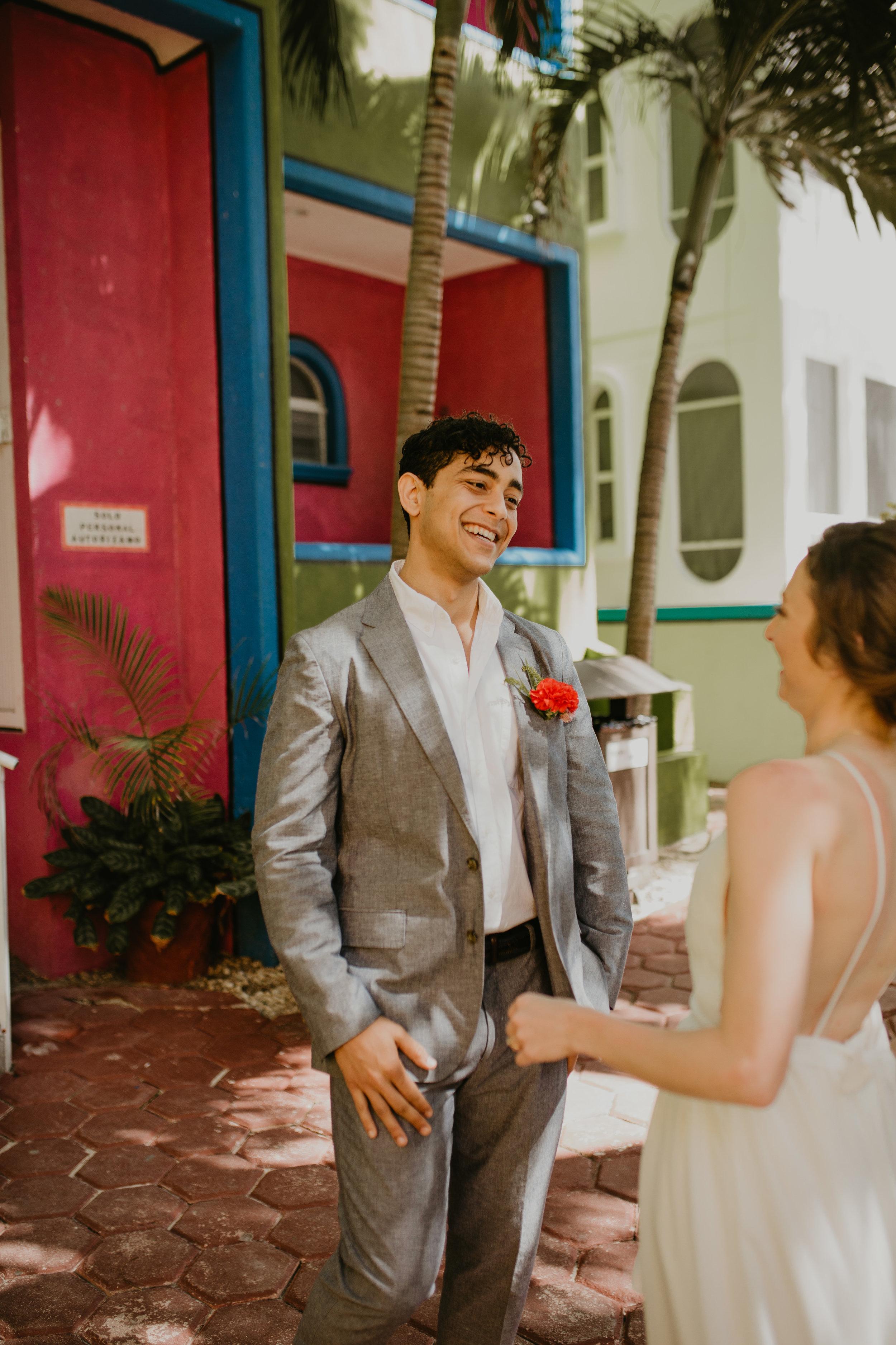 Nicole-Daacke-Photography-beachfront-akumal-destionation-wedding-tulum-mexico-elopement-photographer-destination-wedding-inspiration-sunset-champagne-pop-boho-bride-ocean-tropical-bohemian-tulum-wedding-photos-103.jpg