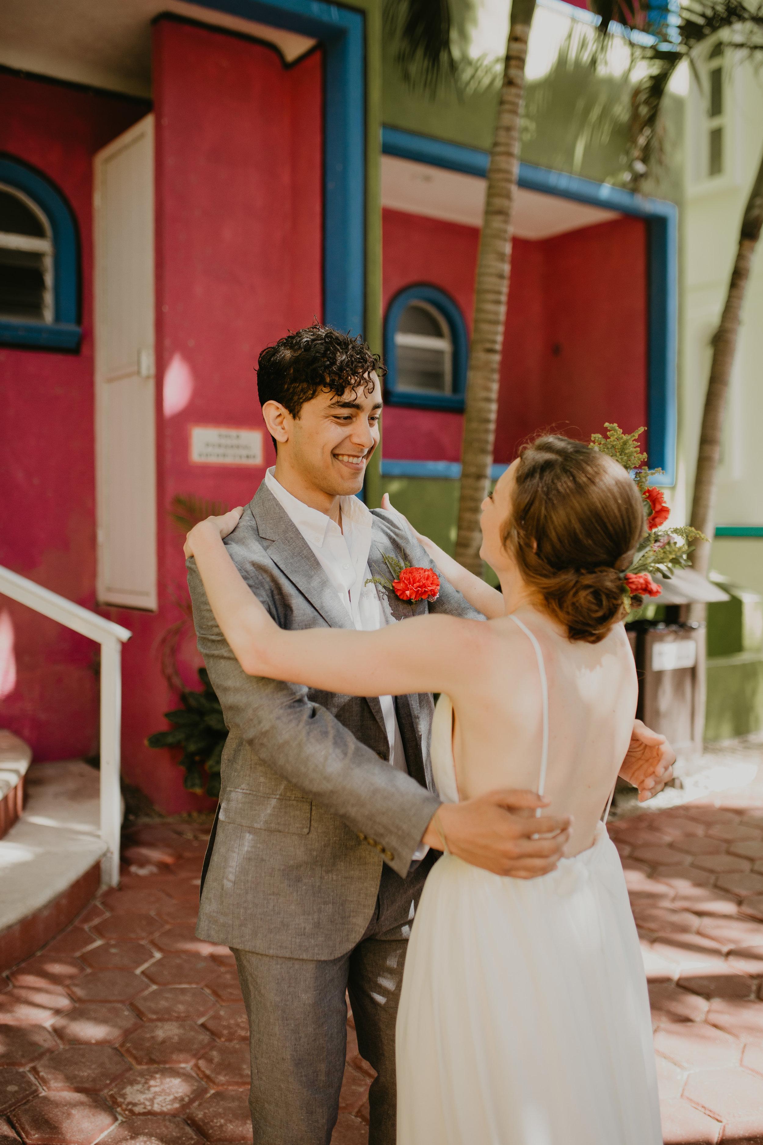 Nicole-Daacke-Photography-beachfront-akumal-destionation-wedding-tulum-mexico-elopement-photographer-destination-wedding-inspiration-sunset-champagne-pop-boho-bride-ocean-tropical-bohemian-tulum-wedding-photos-104.jpg