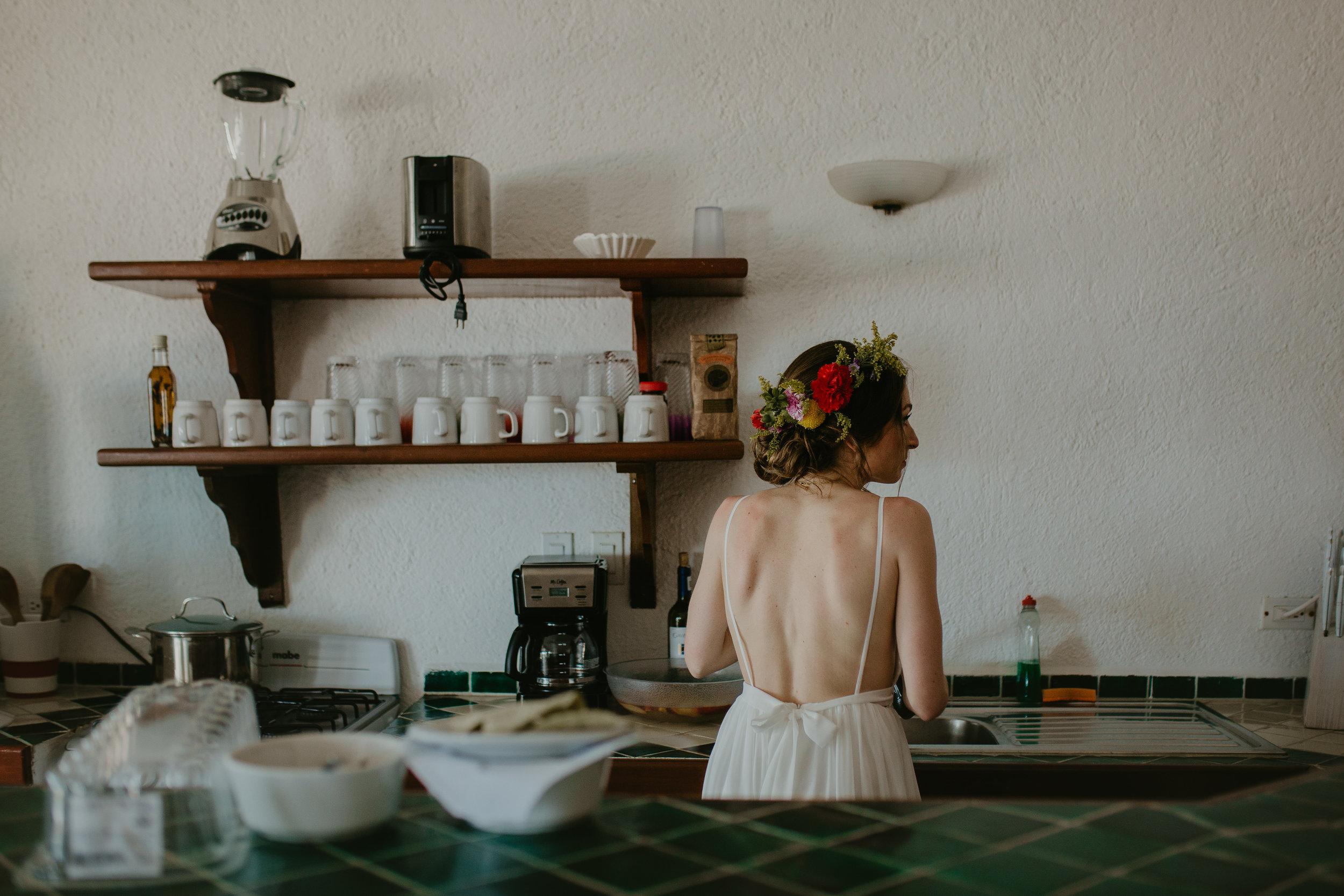Nicole-Daacke-Photography-beachfront-akumal-destionation-wedding-tulum-mexico-elopement-photographer-destination-wedding-inspiration-sunset-champagne-pop-boho-bride-ocean-tropical-bohemian-tulum-wedding-photos-106.jpg