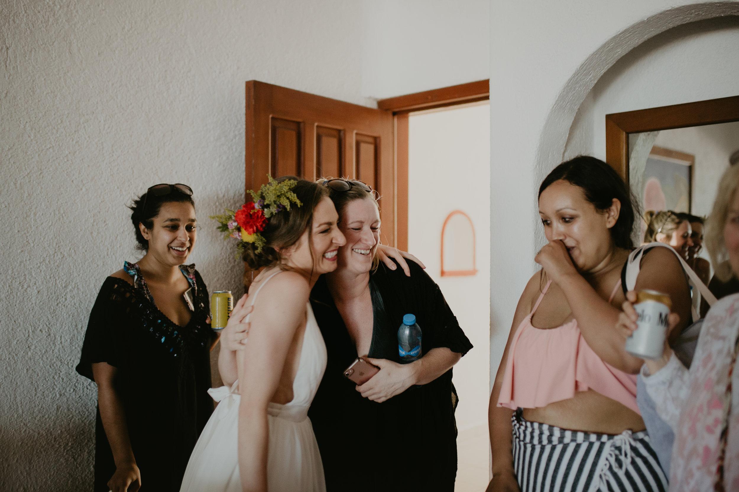 Nicole-Daacke-Photography-beachfront-akumal-destionation-wedding-tulum-mexico-elopement-photographer-destination-wedding-inspiration-sunset-champagne-pop-boho-bride-ocean-tropical-bohemian-tulum-wedding-photos-107.jpg